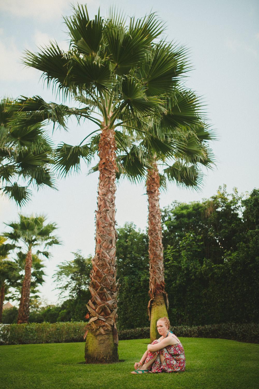 063-Jonathan-Kuhn-Photography-MexicoVacation-2520.jpg