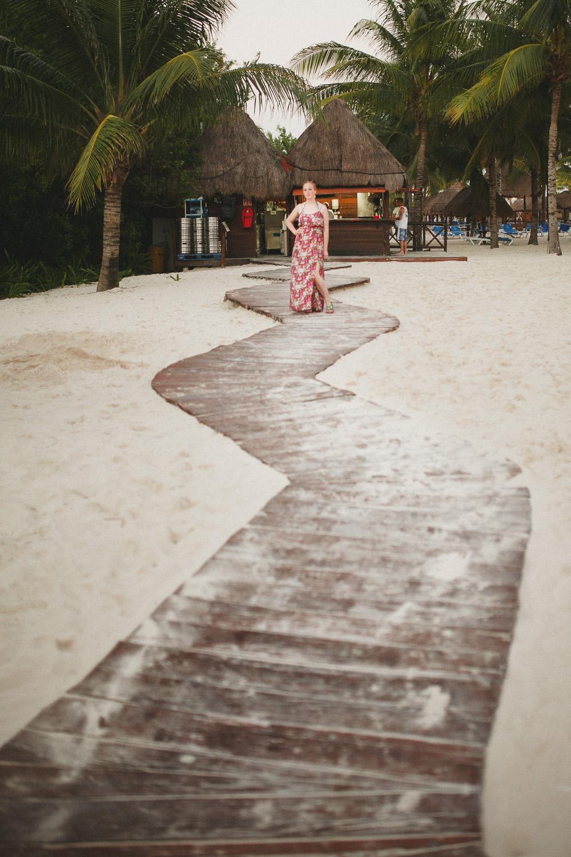 070-Jonathan-Kuhn-Photography-MexicoVacation-2551.jpg