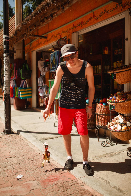 096-Jonathan-Kuhn-Photography-MexicoVacation-2726.jpg