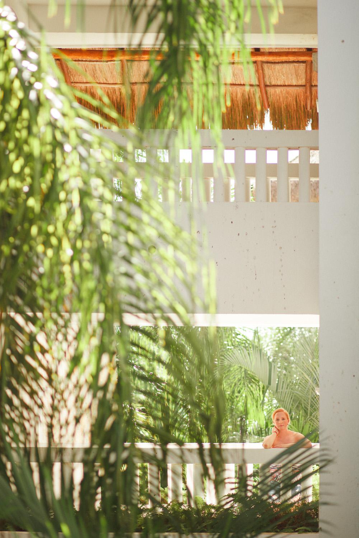 108-Jonathan-Kuhn-Photography-MexicoVacation-2801.jpg