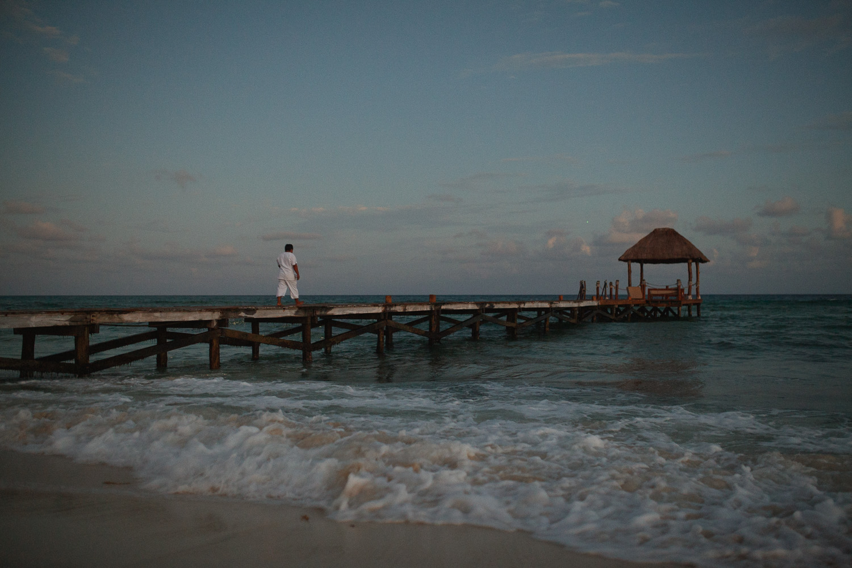137-Jonathan-Kuhn-Photography-MexicoVacation-2947.jpg
