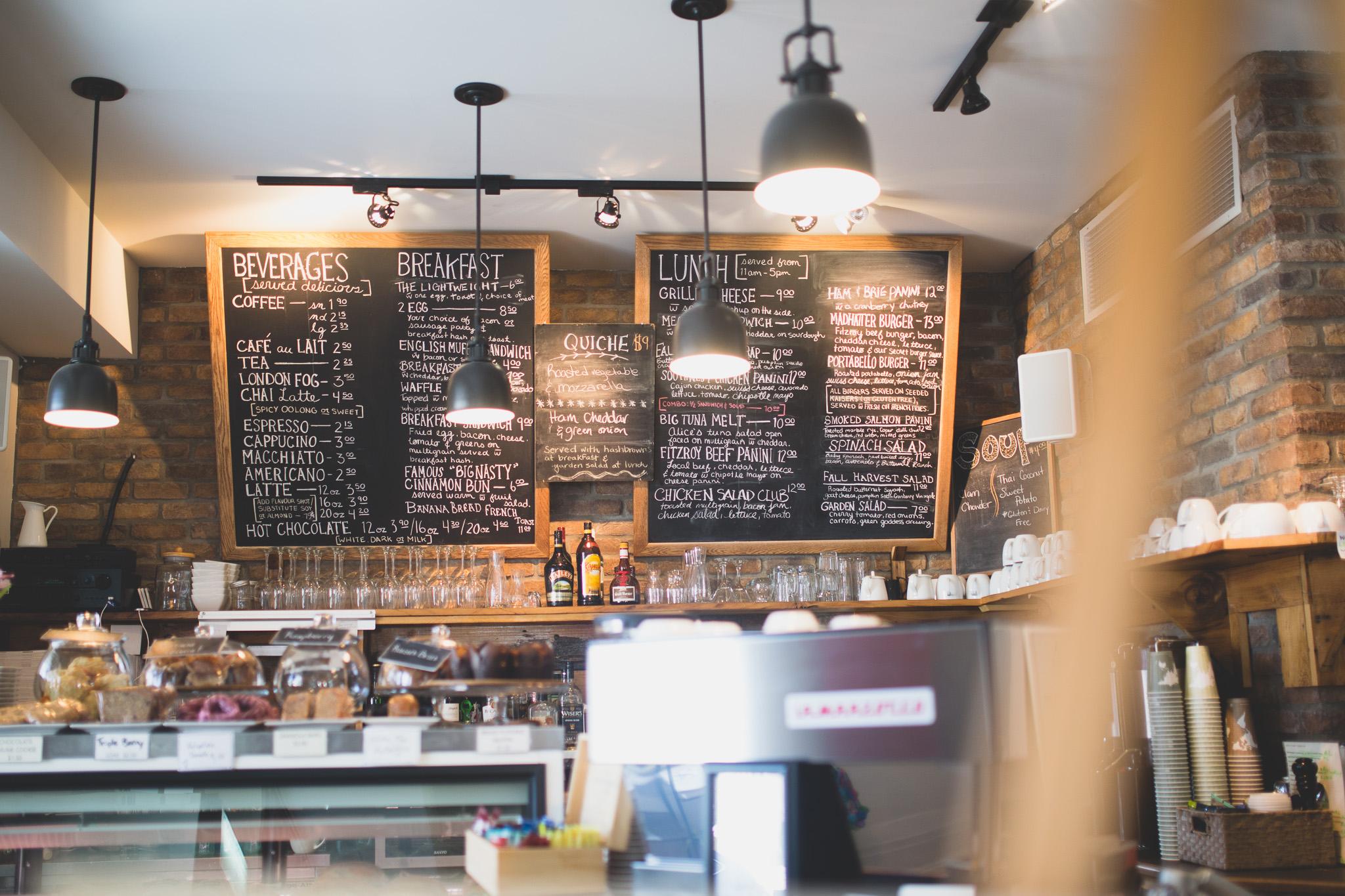 004-Jonathan-Kuhn-Photography-Alices Cafe Carp ON-2265.jpg