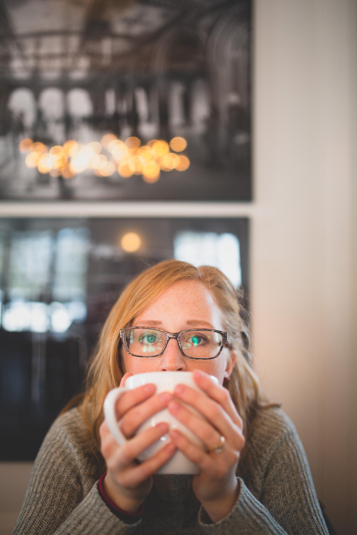002-Jonathan-Kuhn-Photography-Alices Cafe Carp ON-2257.jpg