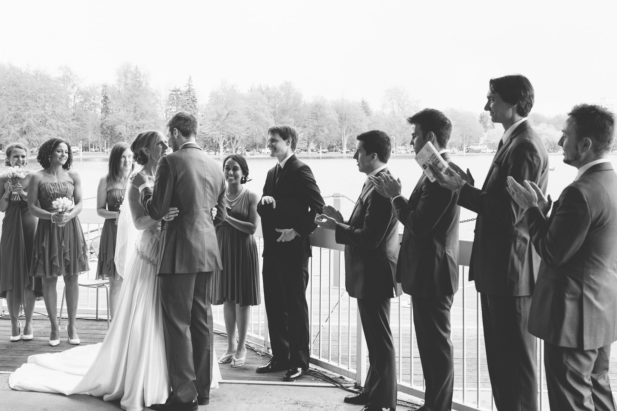 Dow's-Lake-Outdoor-Ceremony-Lago