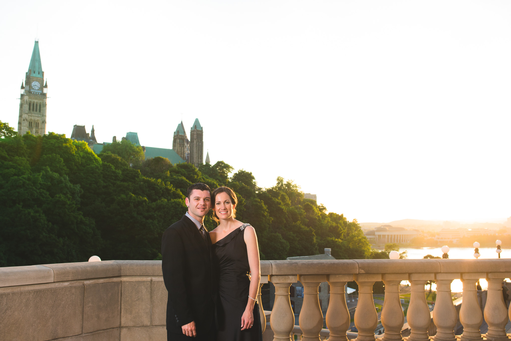 Chateau-Laurier-Photobooth-Terrace