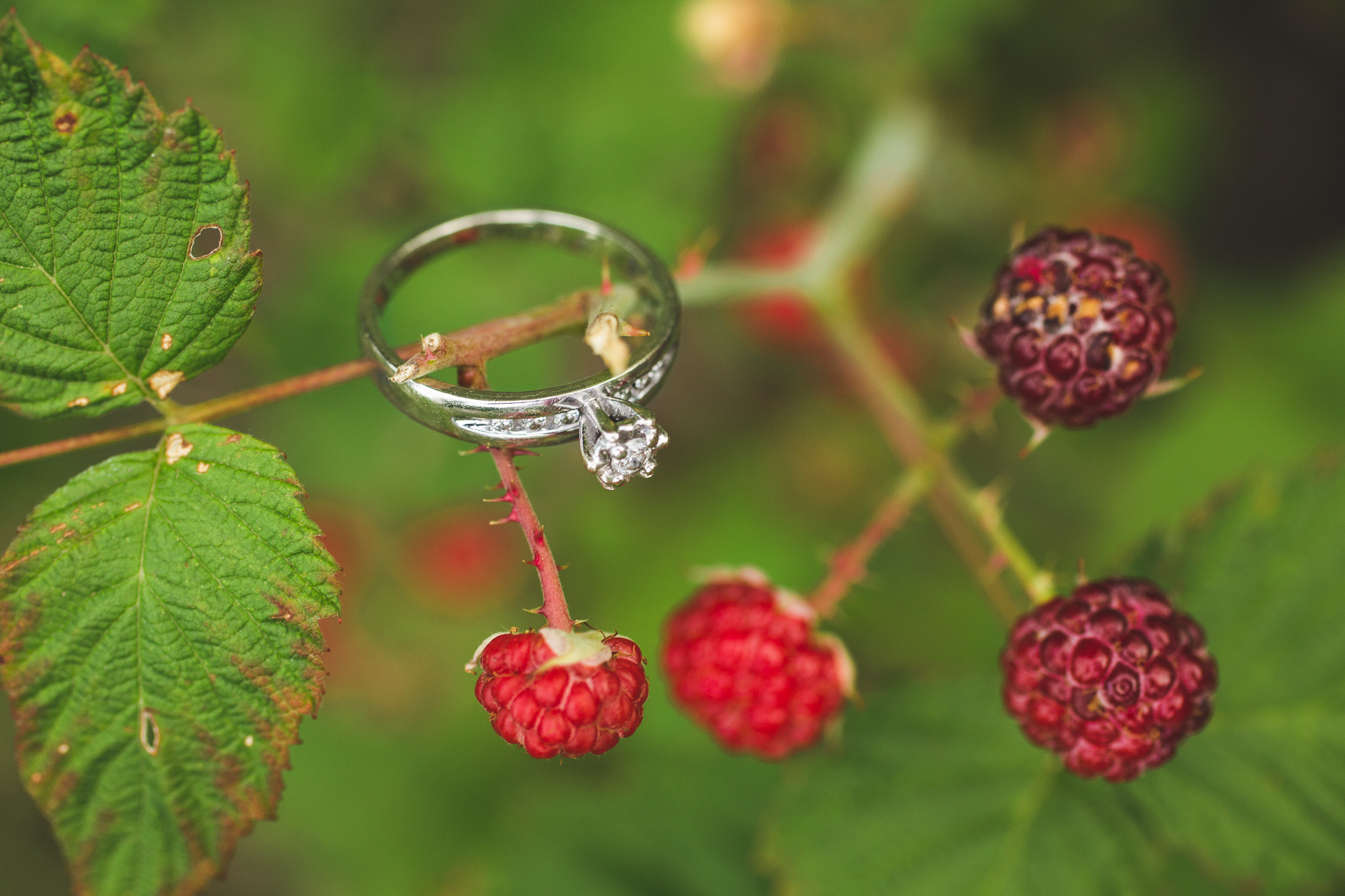 Blackberry-Engagement-Ring