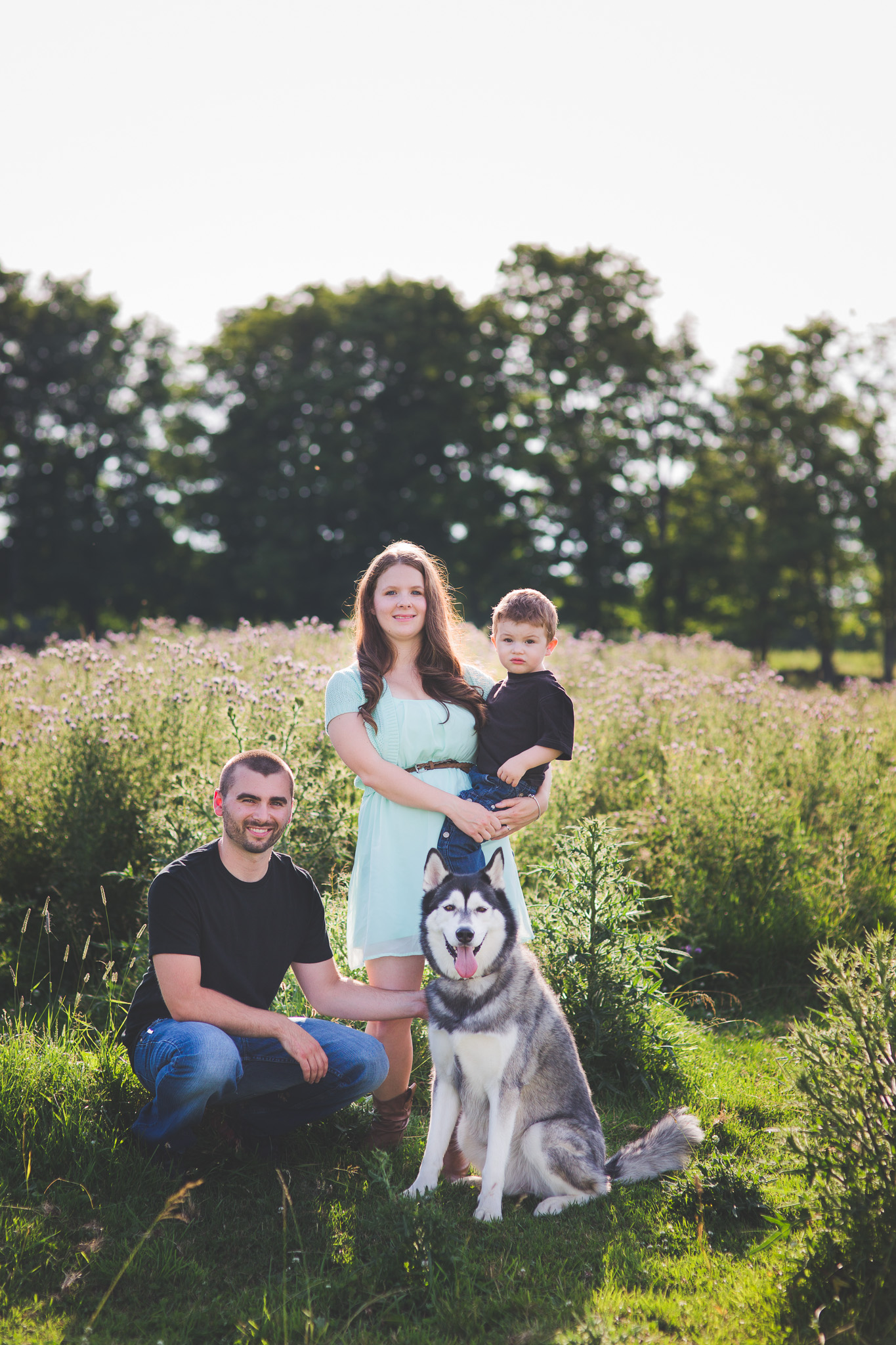Perth-Ontario-Family-Session