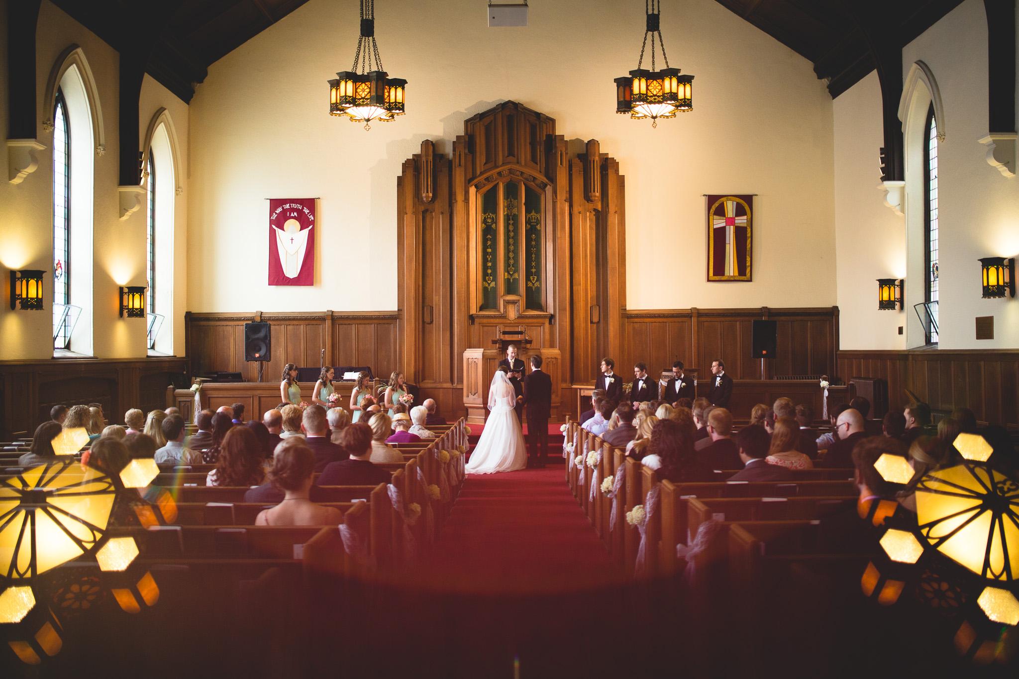 Wedding-Photography-Prism