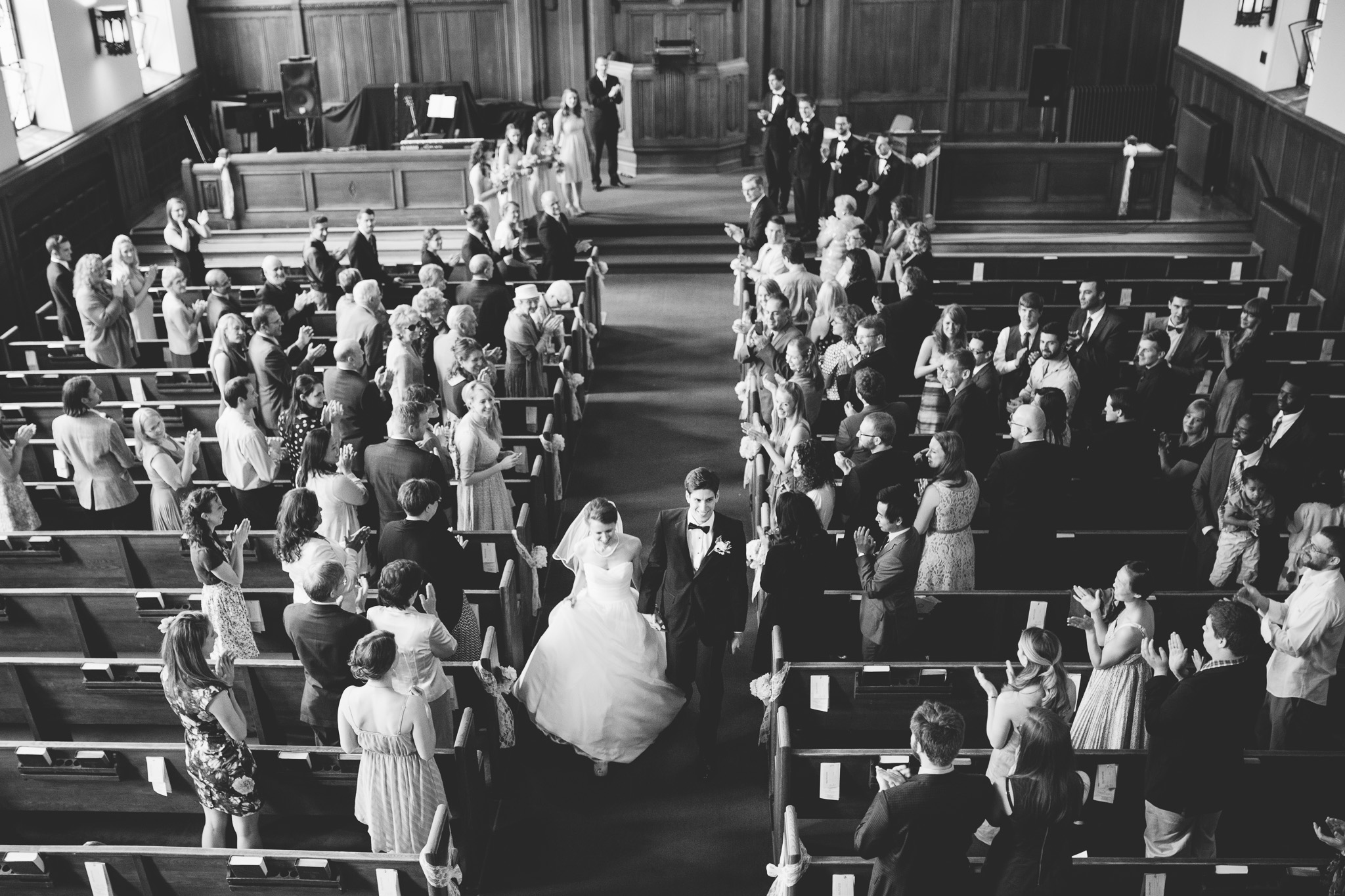 Downtown-Ottawa-Wedding