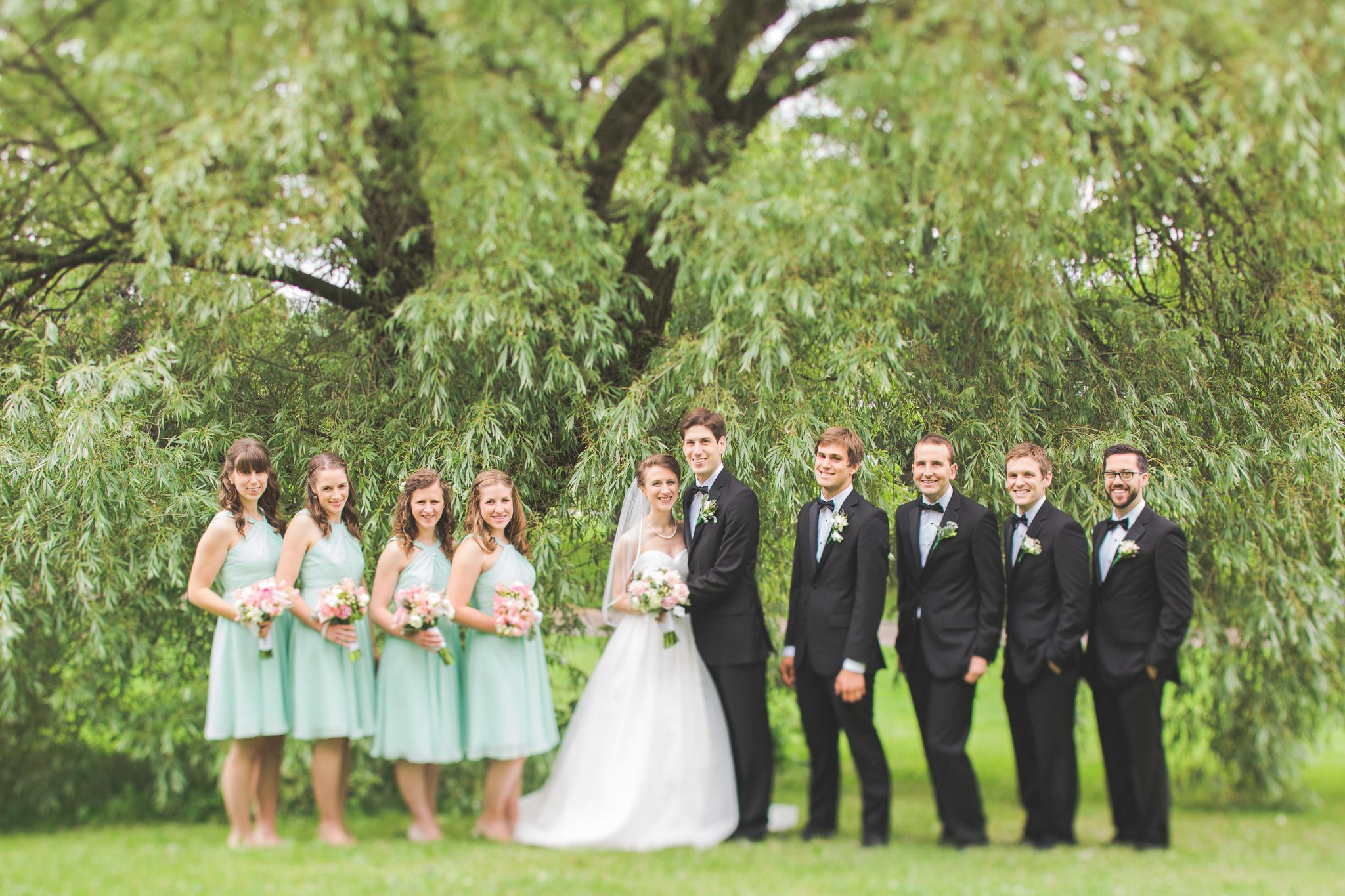 Arboretum-Wedding-Photos