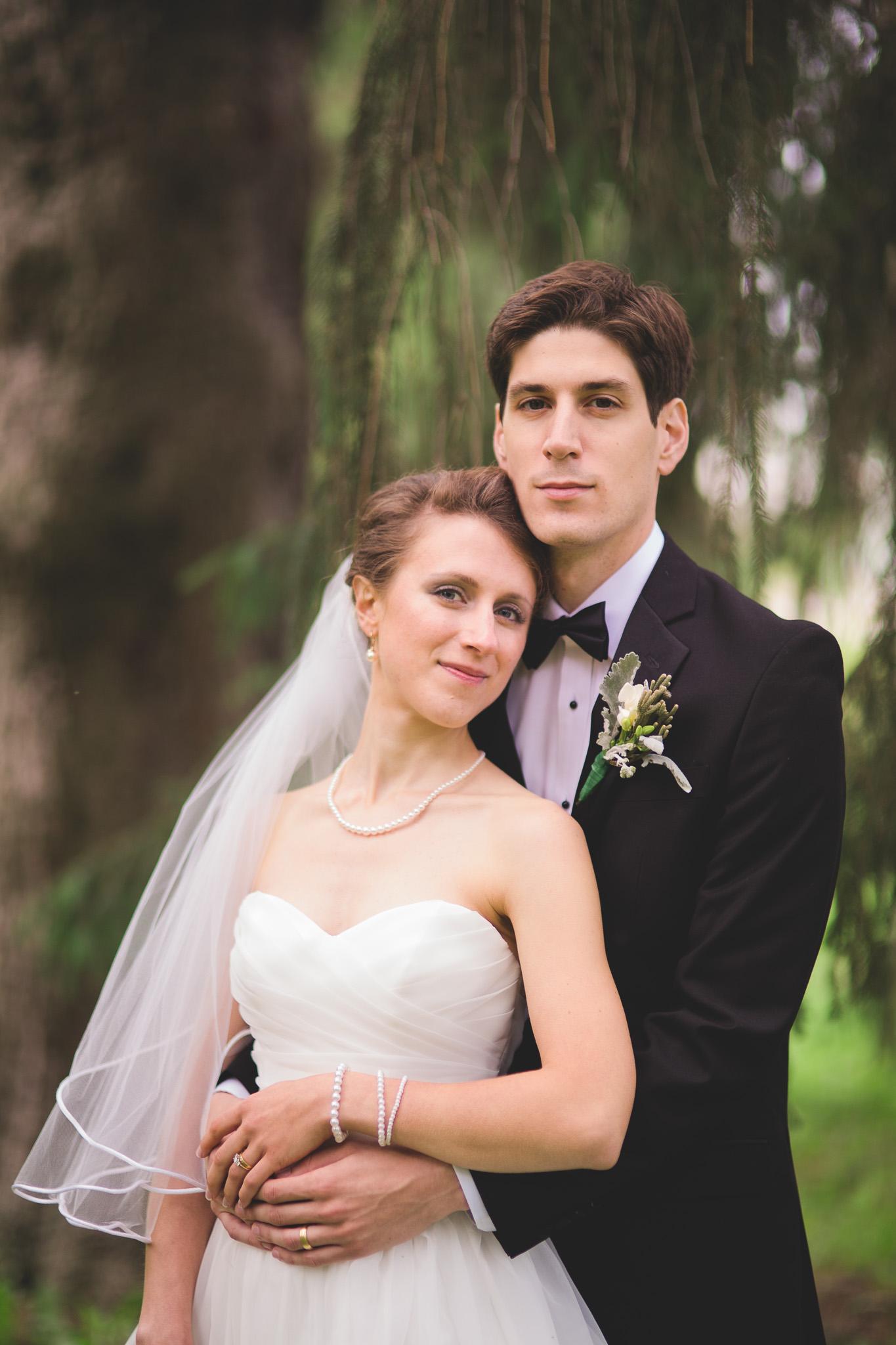 Manotick-Wedding-Photography