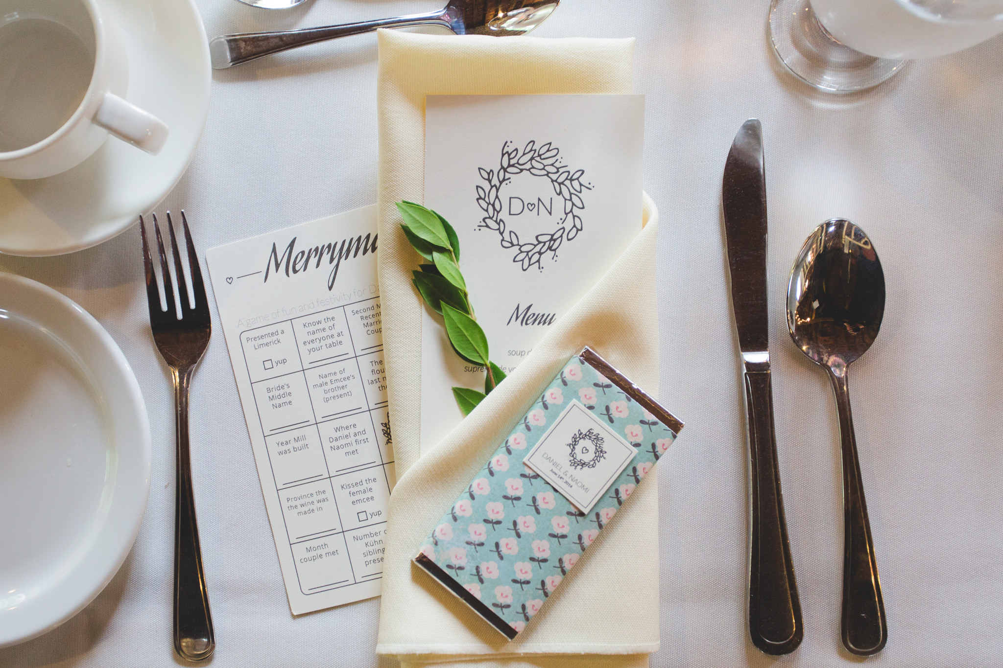DIY-Wedding-Stationary