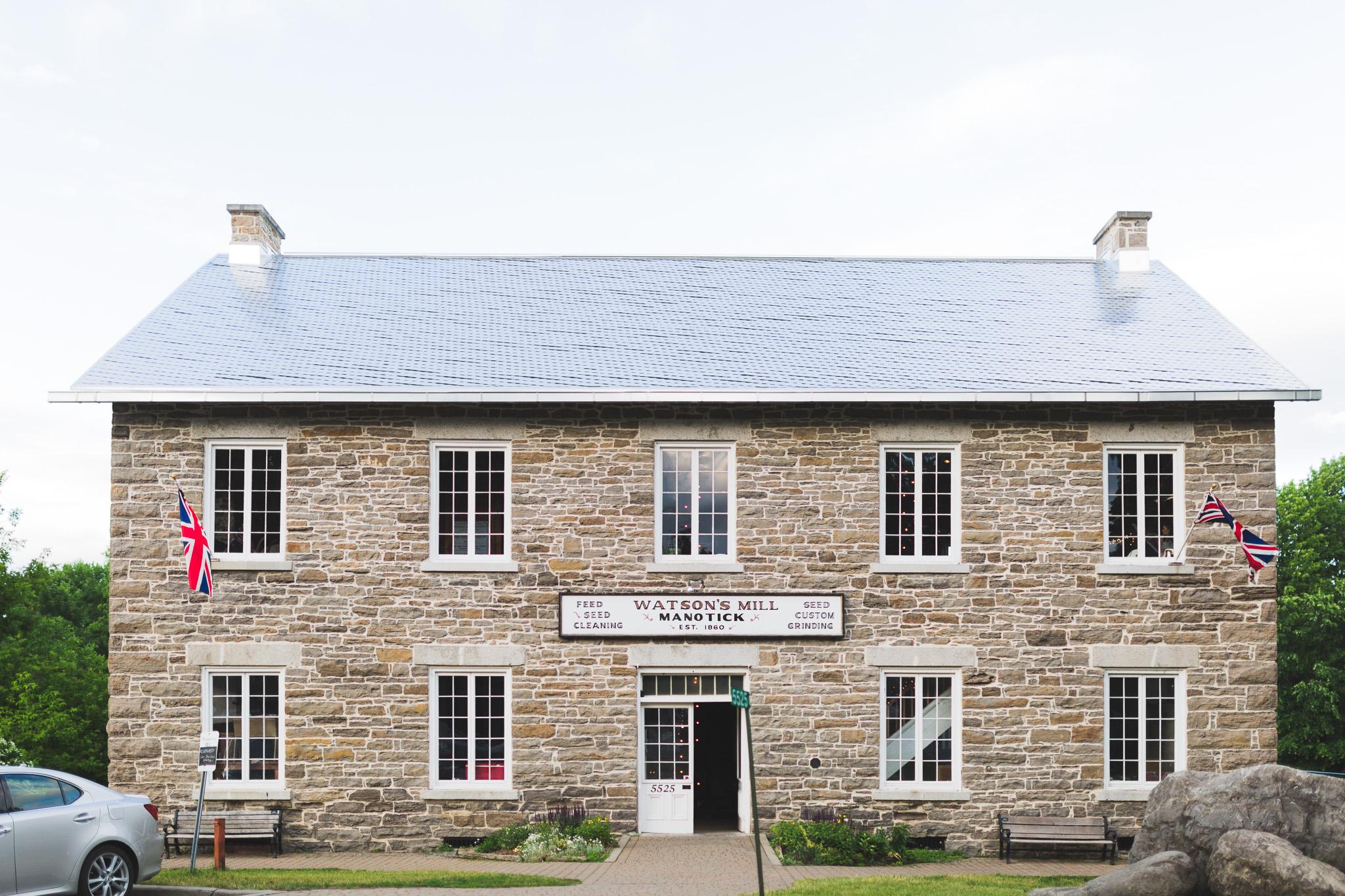 Watson's-Mill-Rental