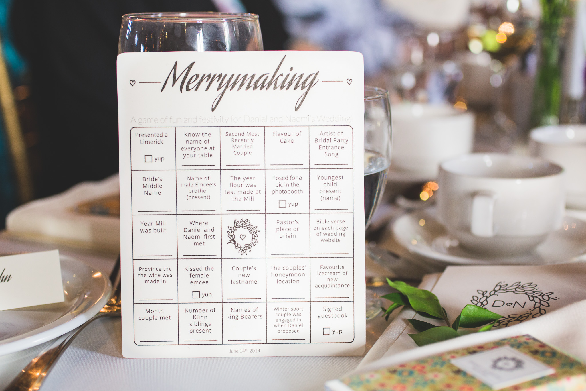 Wedding-Bingo-DIY