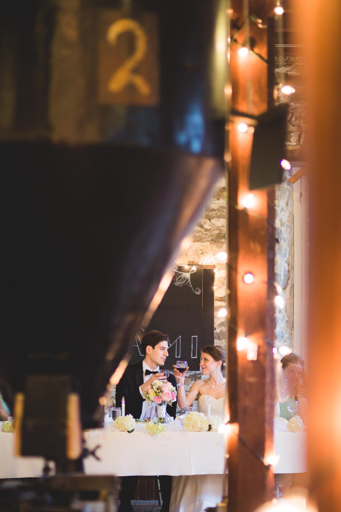 Watson's-Mill-Wedding-Reception