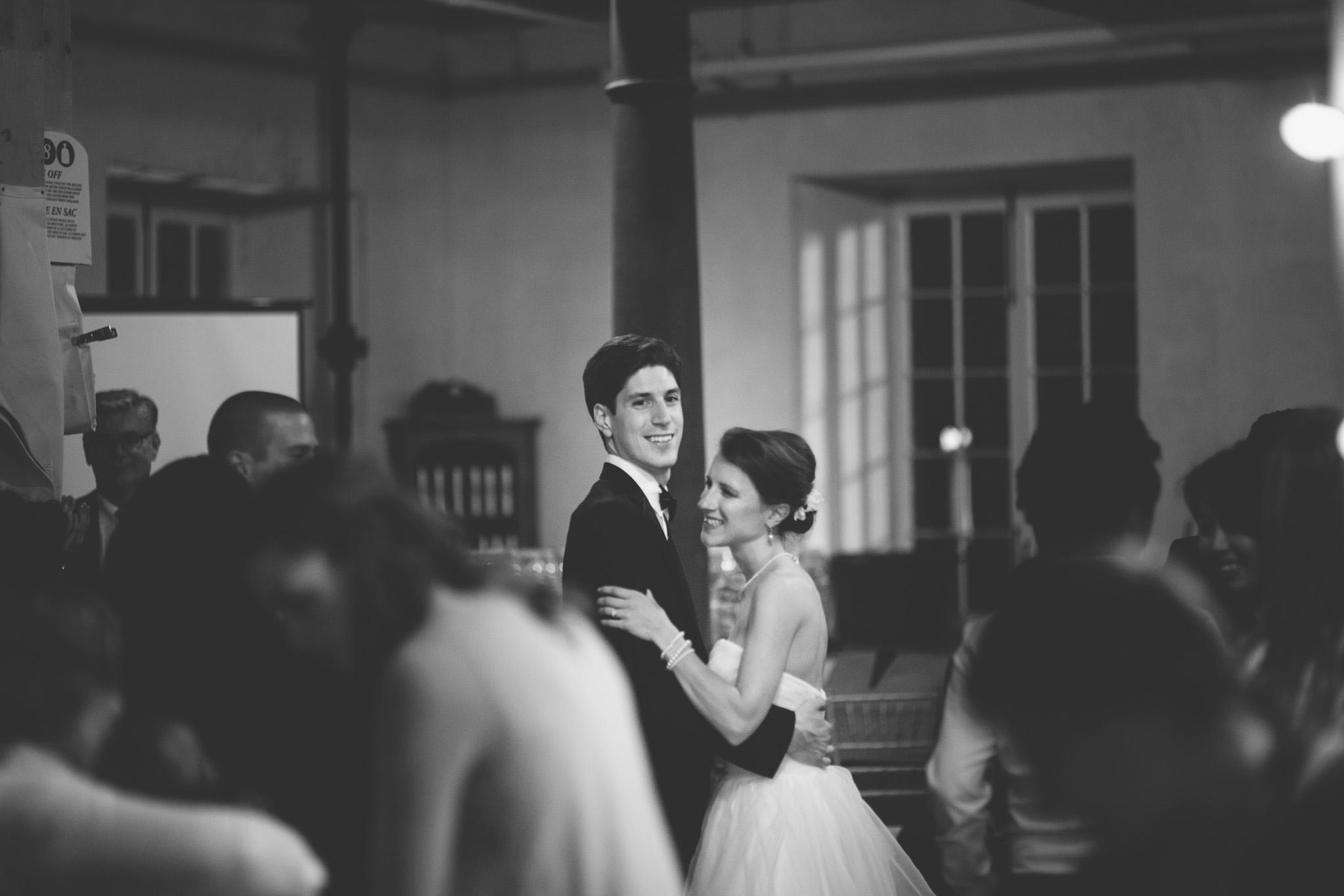 Manotick-Mill-Wedding