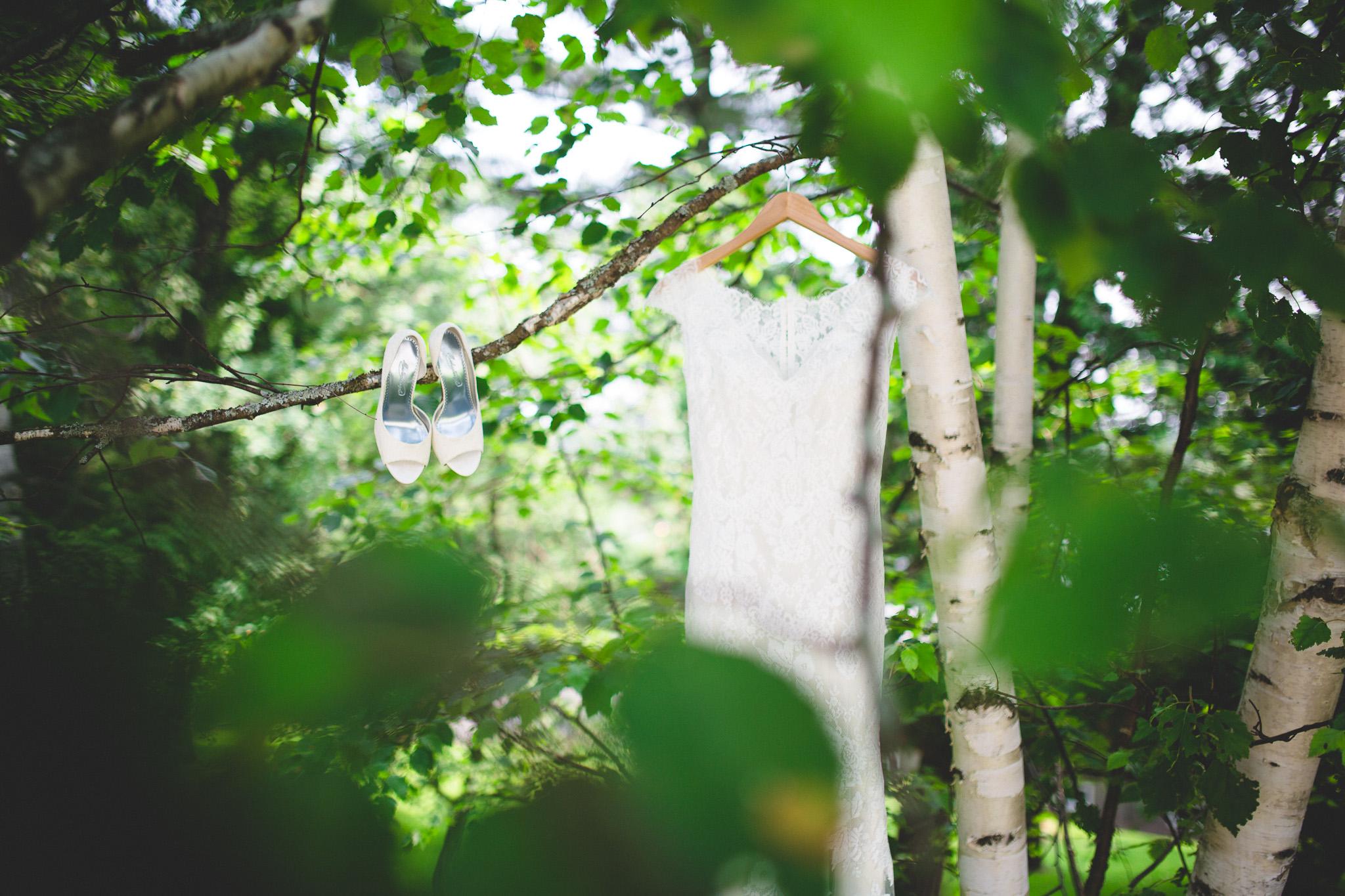 Birch-tree-wedding-dress