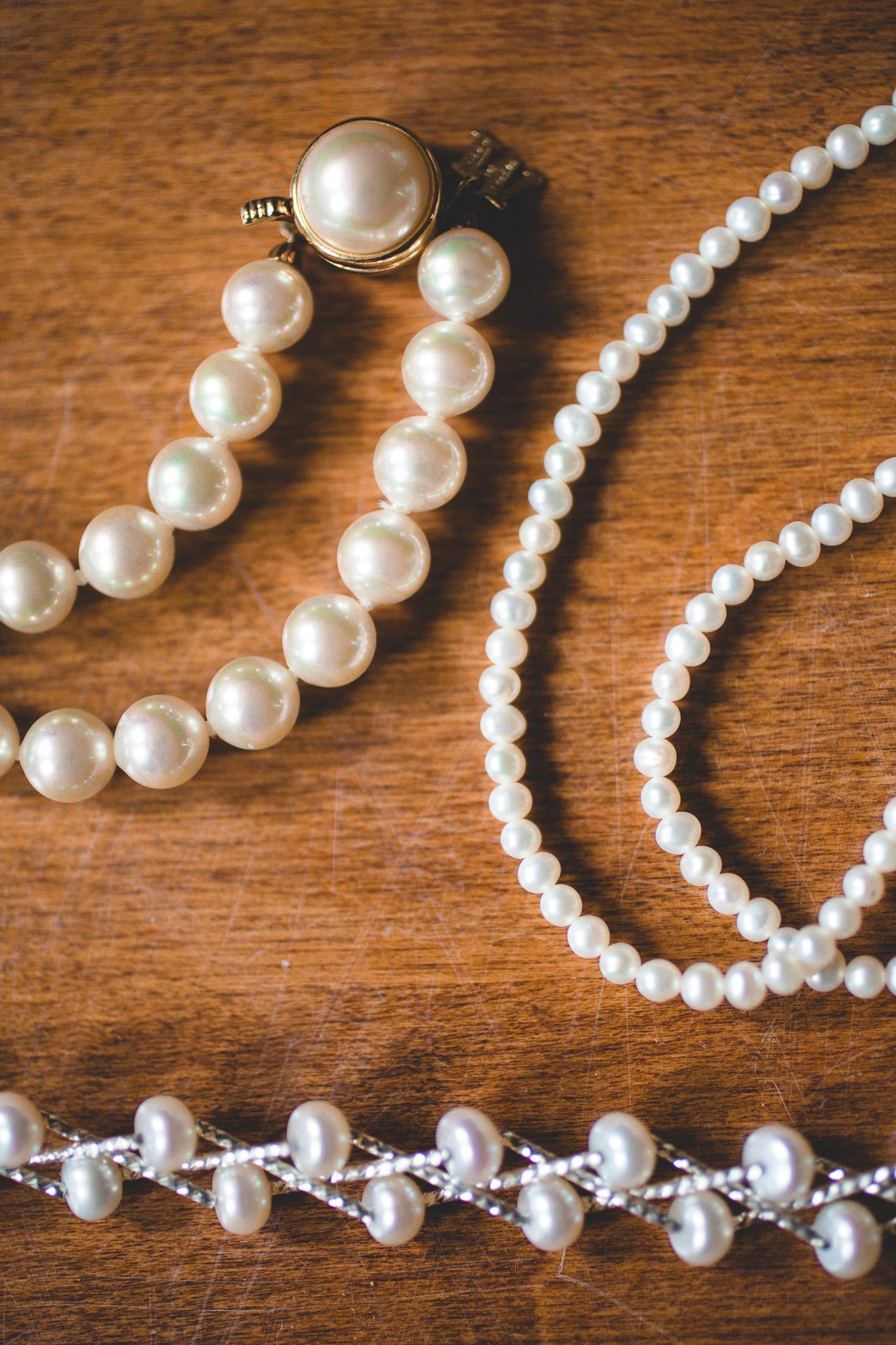 Macro-pearl-photos
