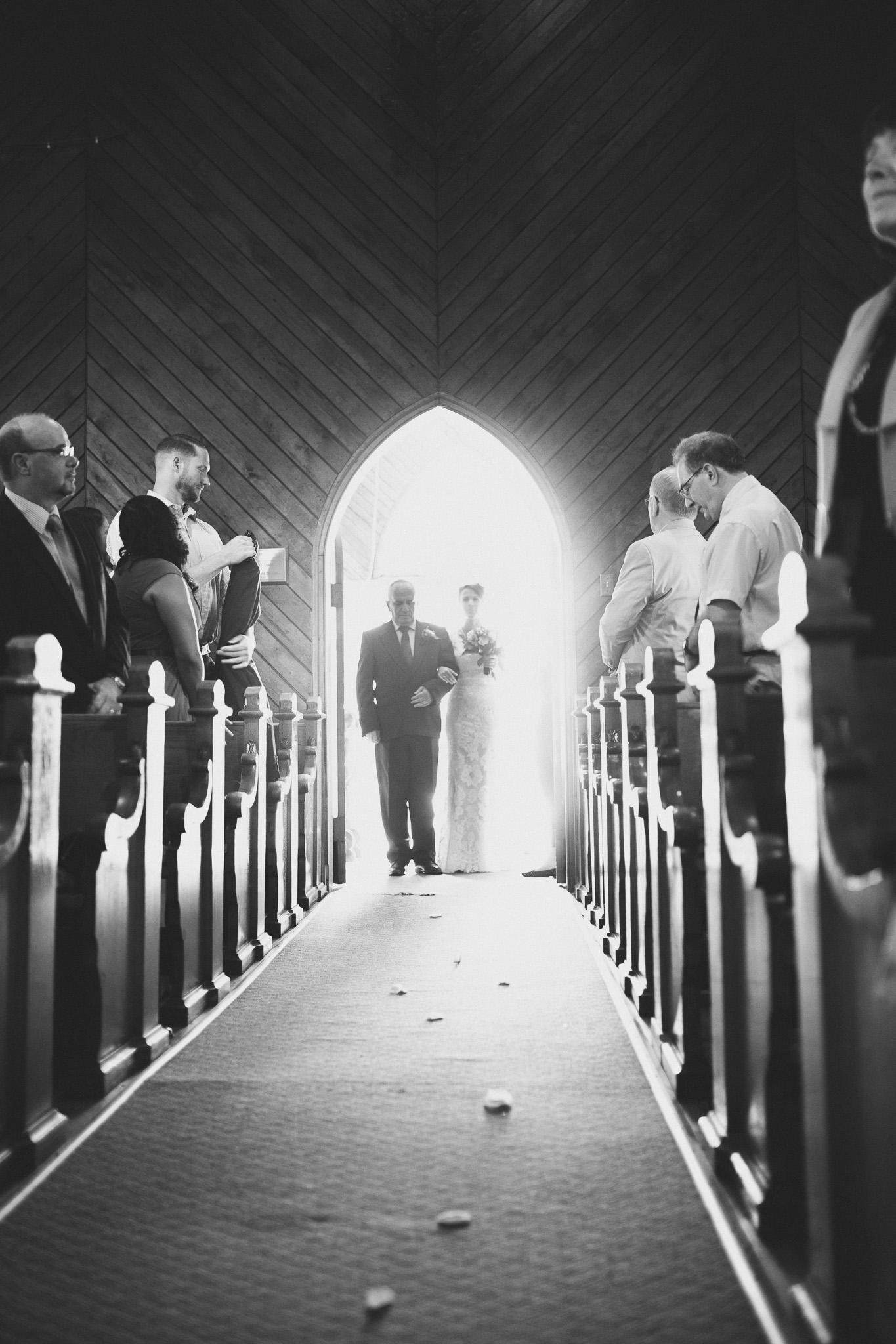 Grace-Anglican-Church-Arundel