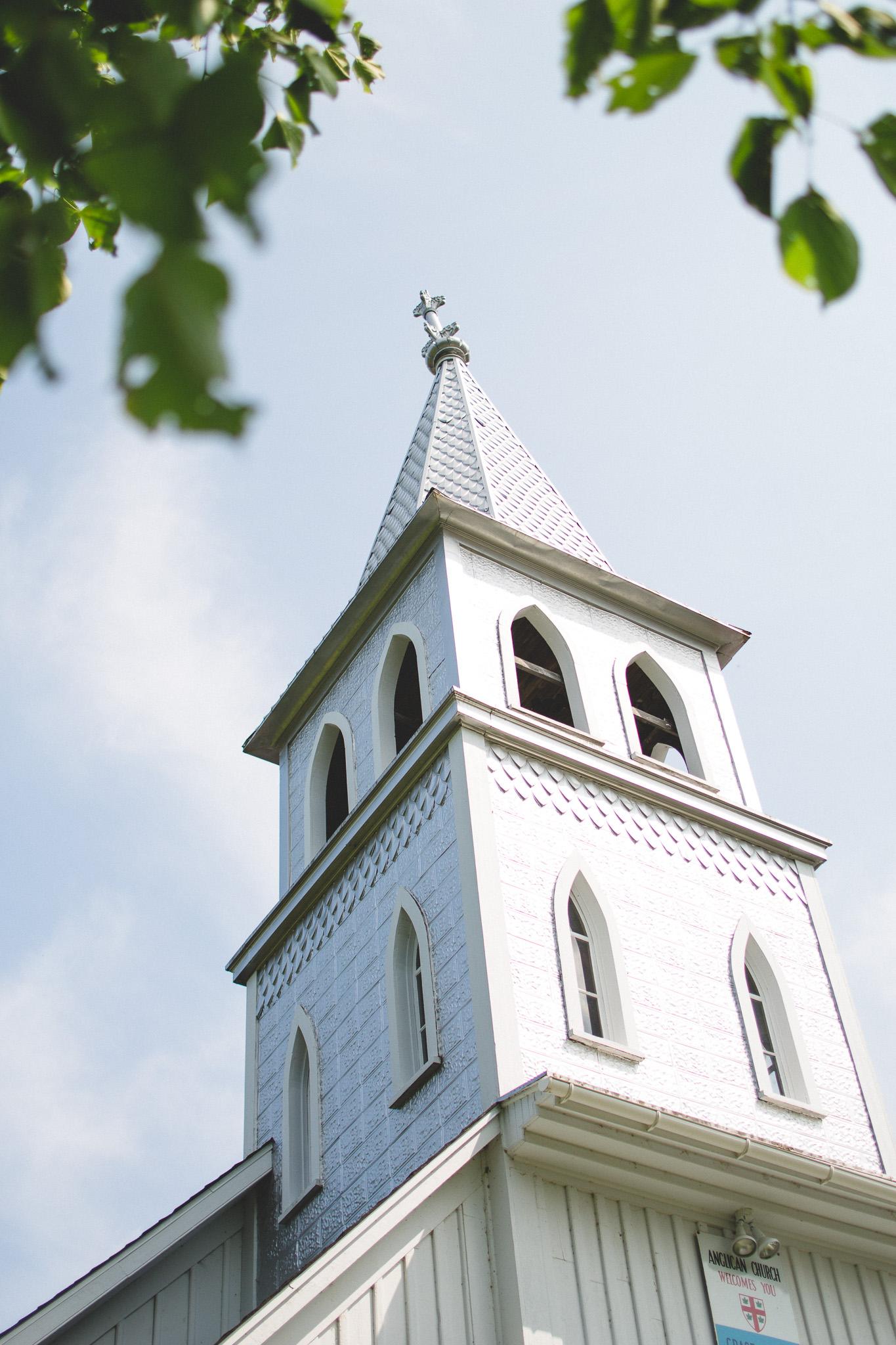 Arundel-Anglican-Church-Wedding