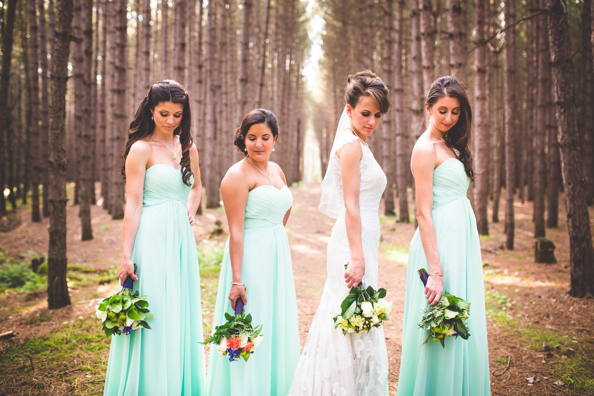 Mint-Maxi-Bridesmaid-Dresses