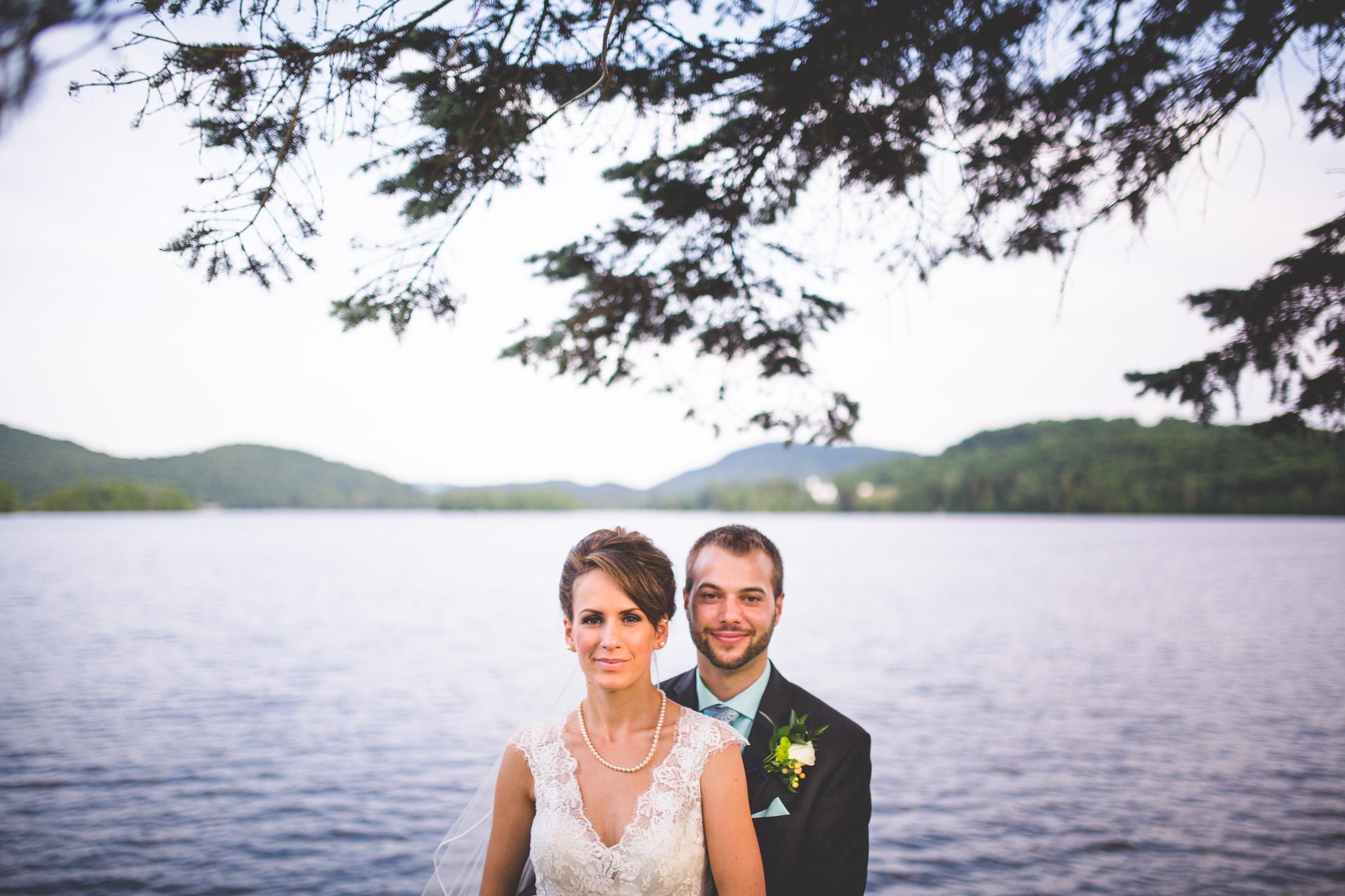 Lac-Ouimet-Wedding-Photos