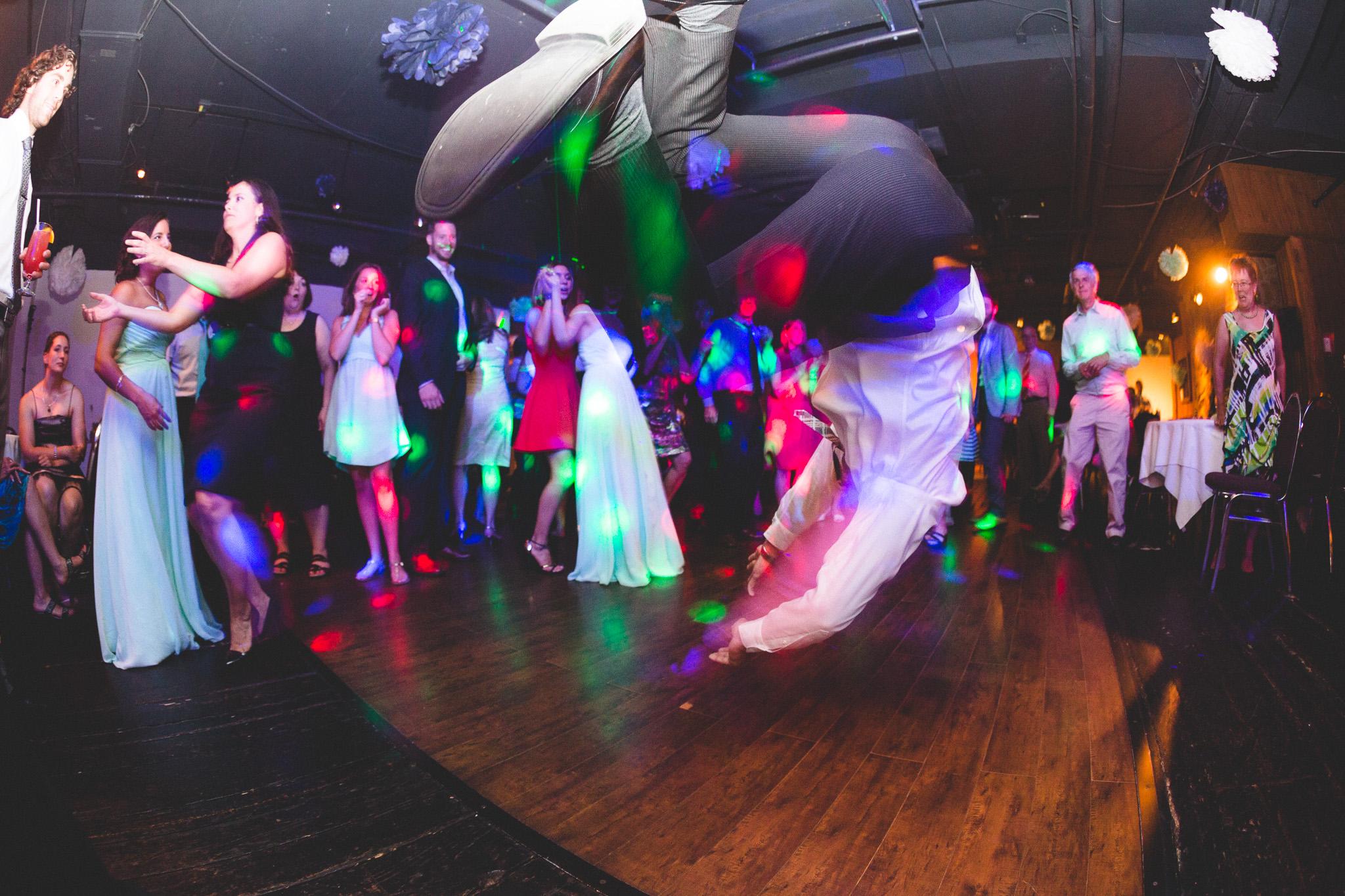 Crazy-Dancing-Wedding