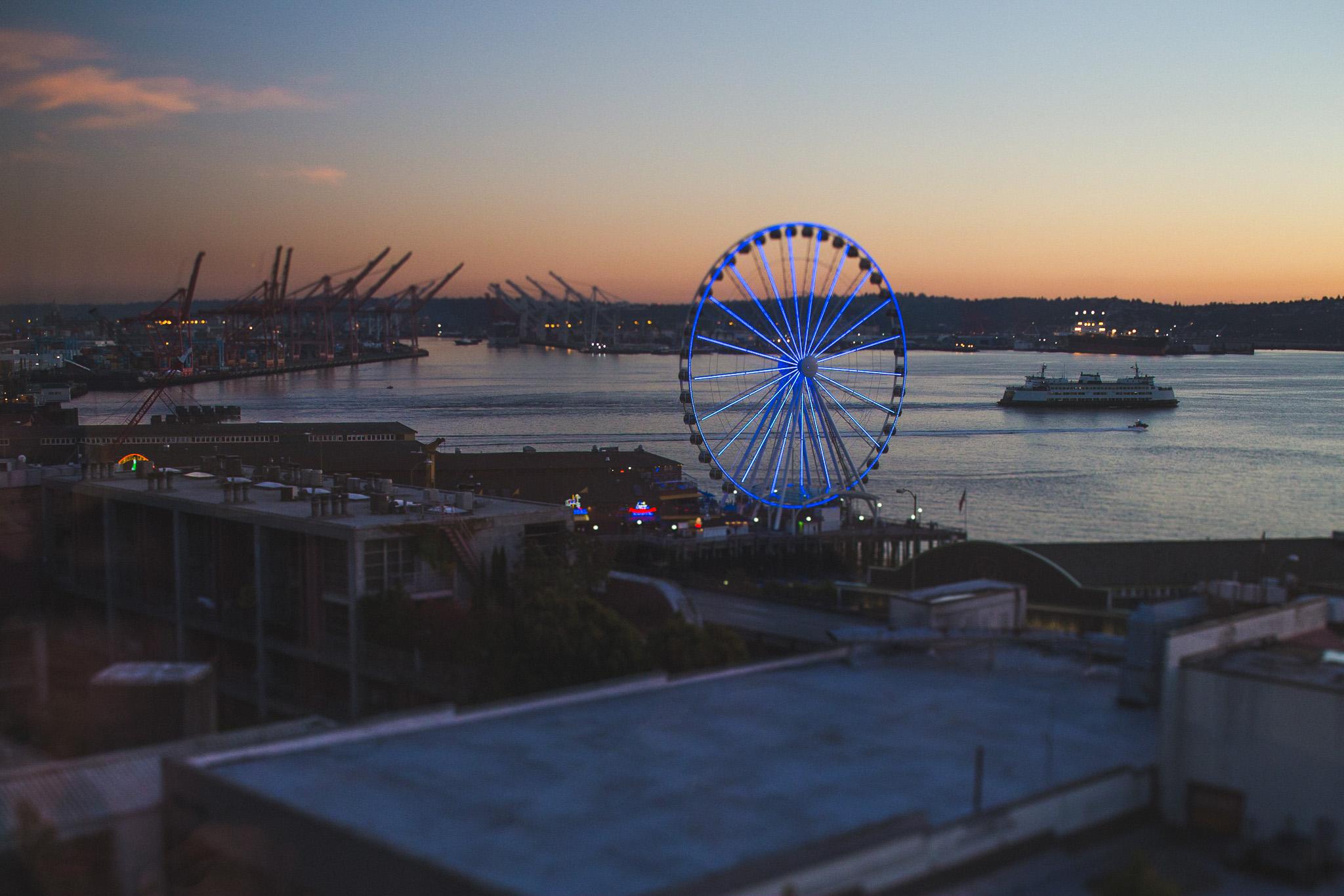 Places-to-visit-Seattle-Tourism
