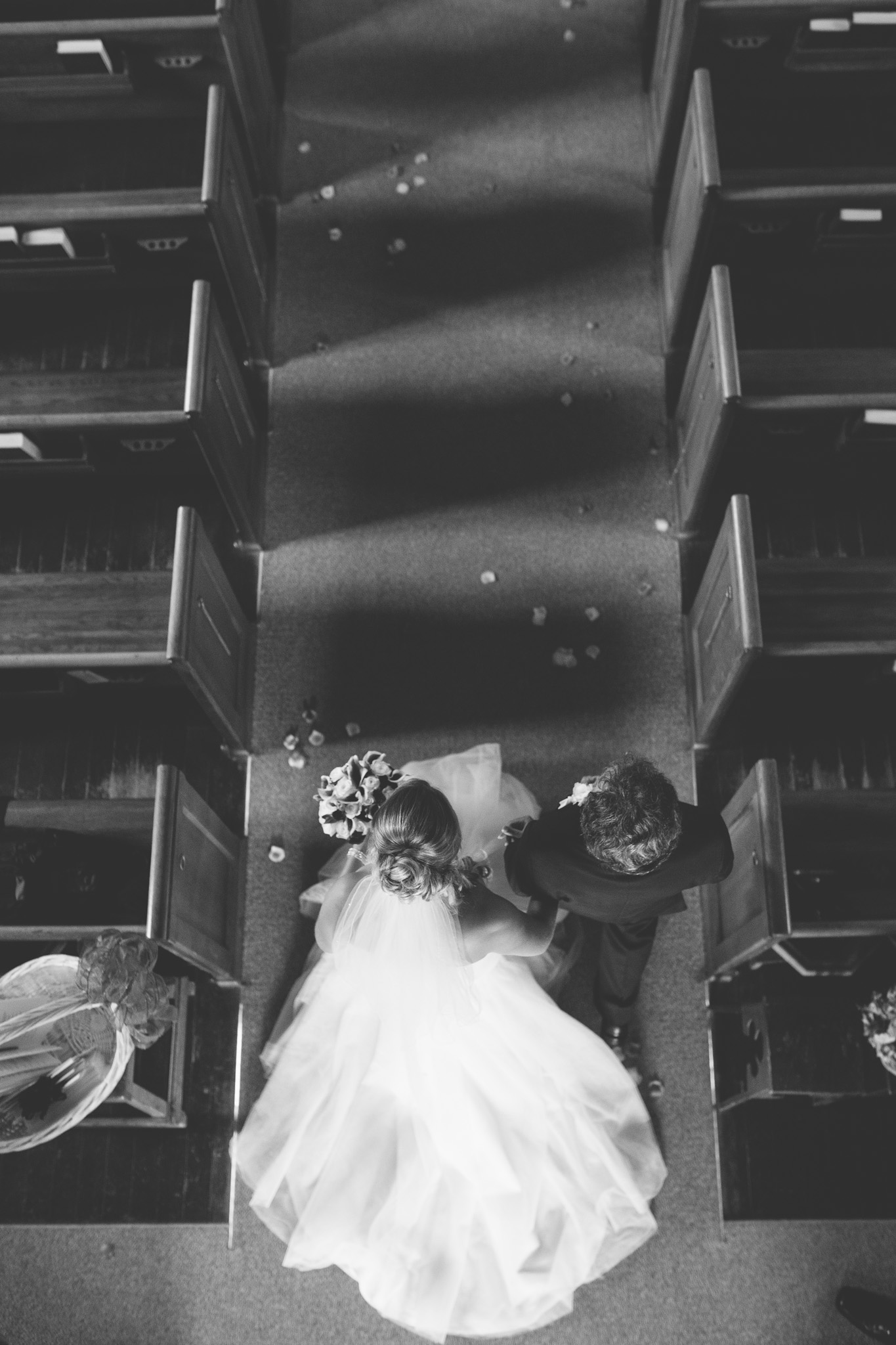 Southminster-United-Church-Wedding