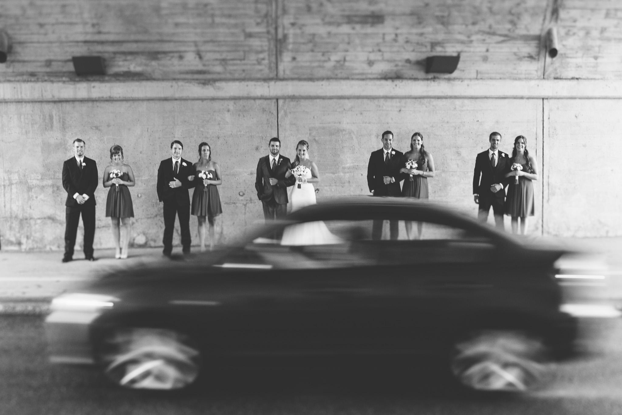 Glebe-wedding-photos