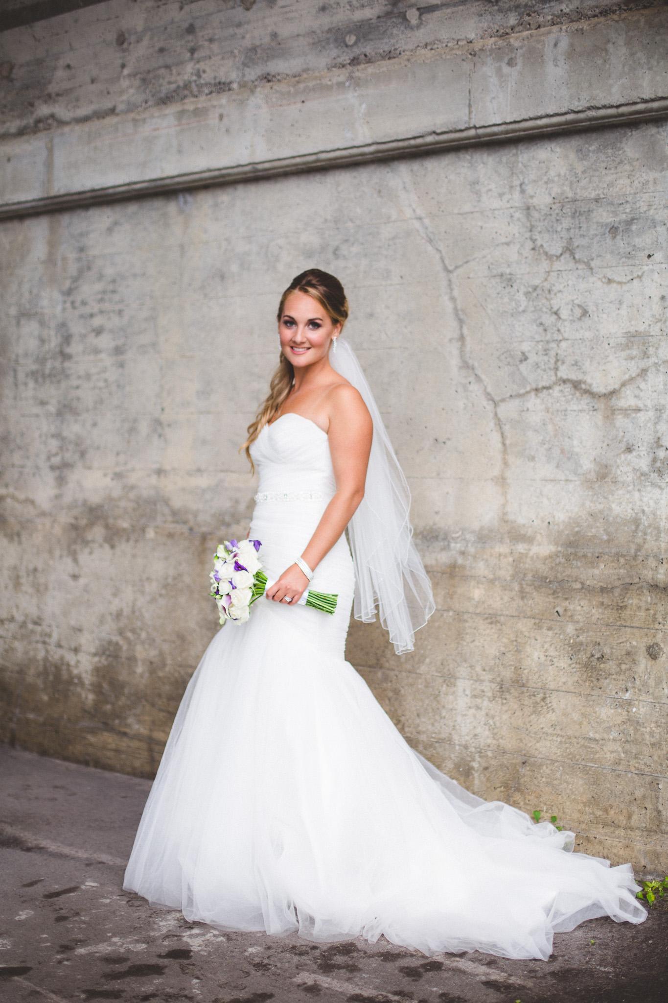 Rain-locations-Ottawa-wedding