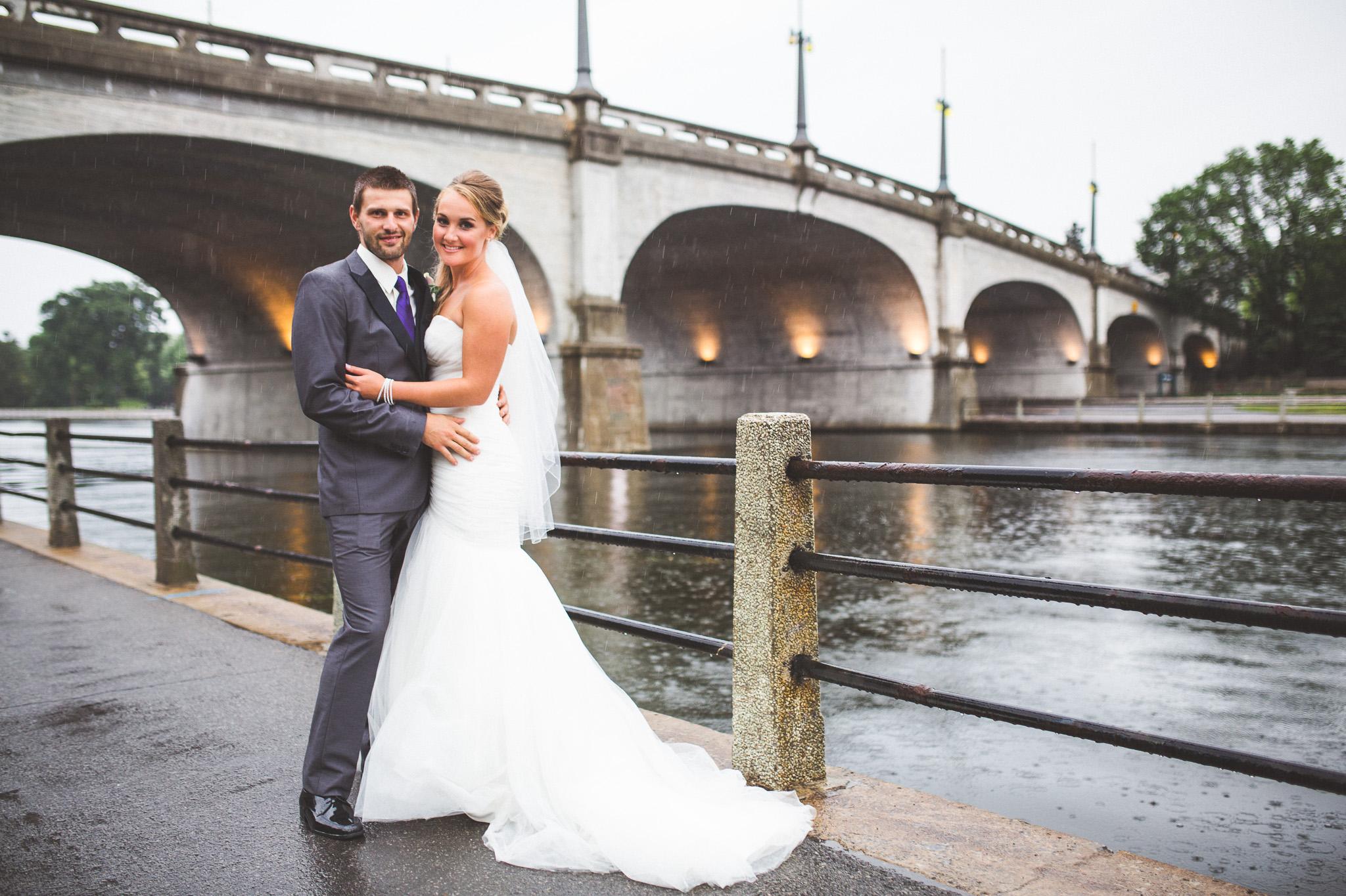 Ottawa-wedding-rain-locations