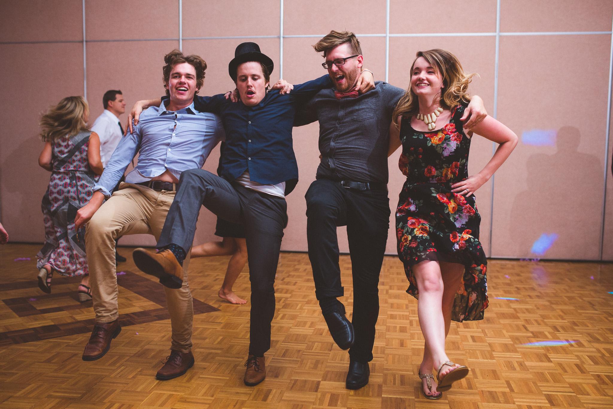 Tudor-Hall-Wedding-Reception-Ottawa