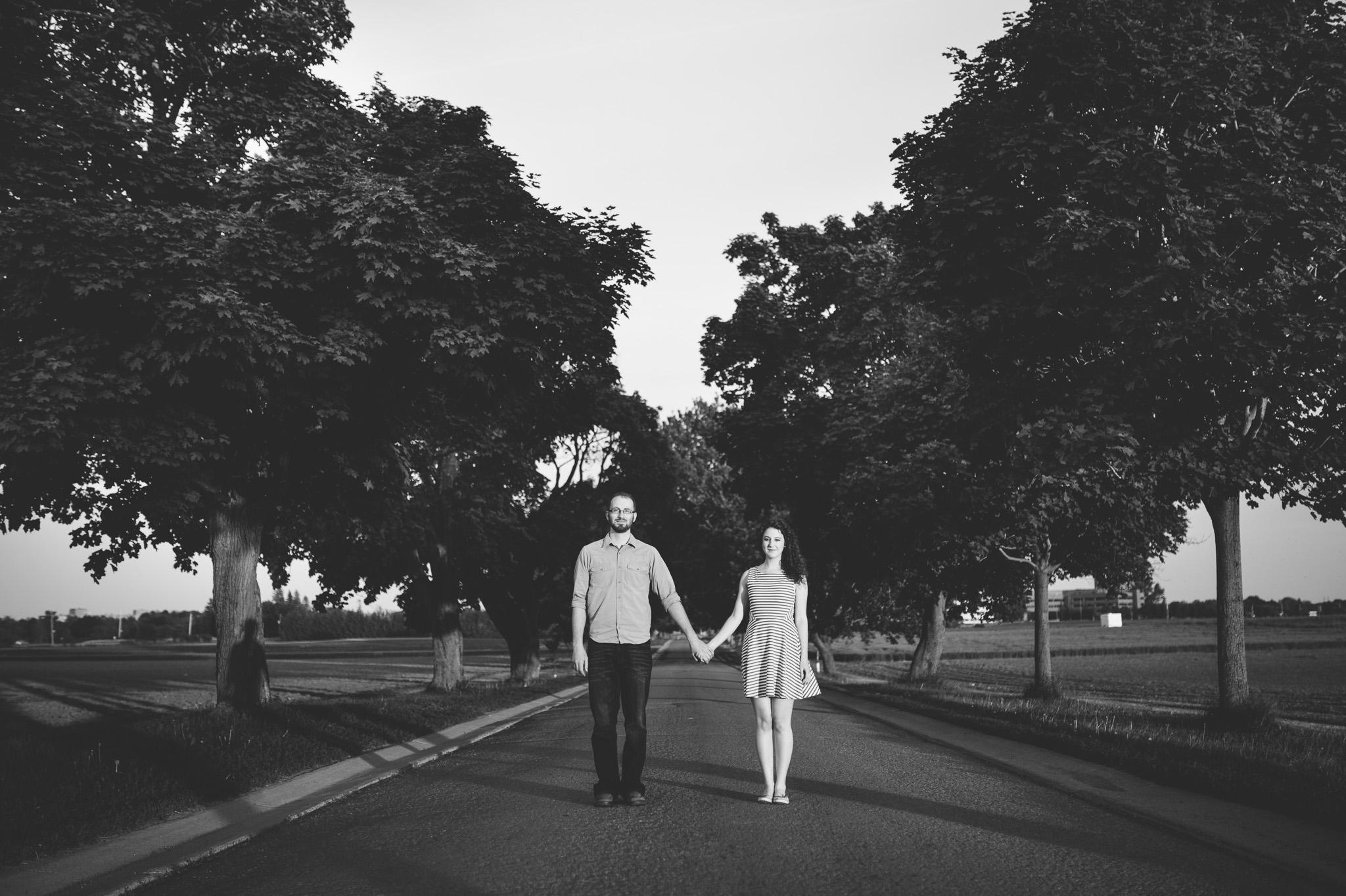120-Jonathan-Kuhn-Photography-Amanda-Kevin-Engagement-WEB-0808.jpg
