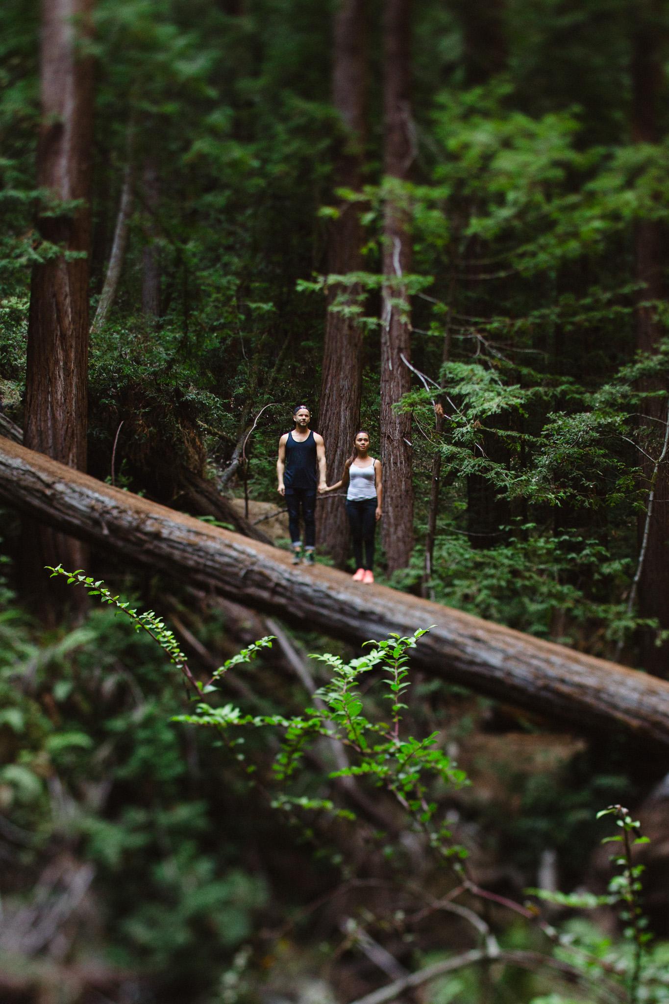 129-Jonathan-Kuhn-Photography-West-Coast-Trip-Prelim-WEB-2683.jpg