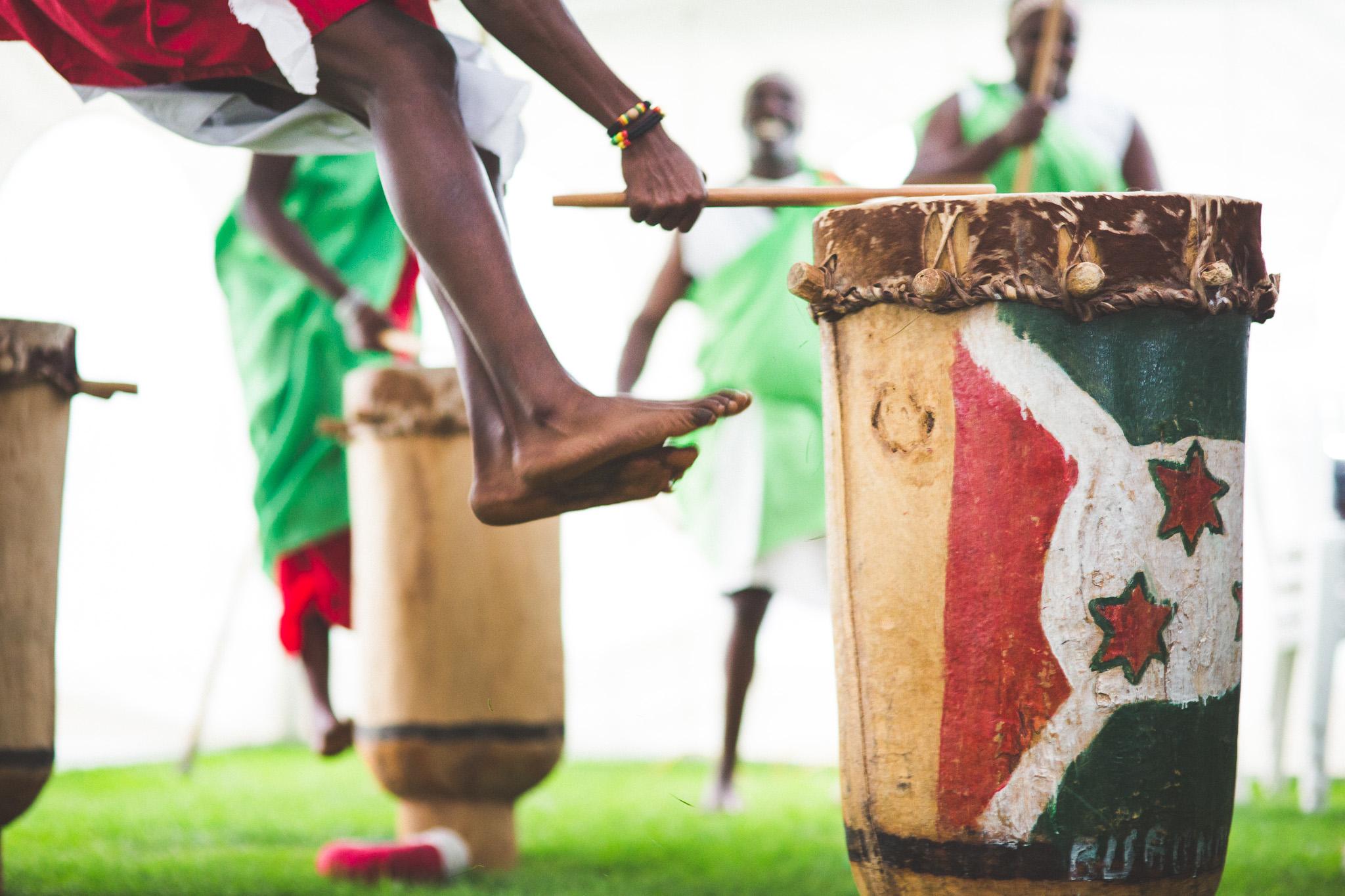 Traditional-Burundy-Wedding-Celebration