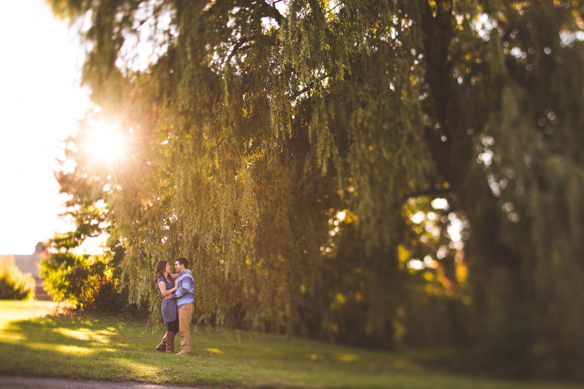 Creative-wedding-photography-Ottawa