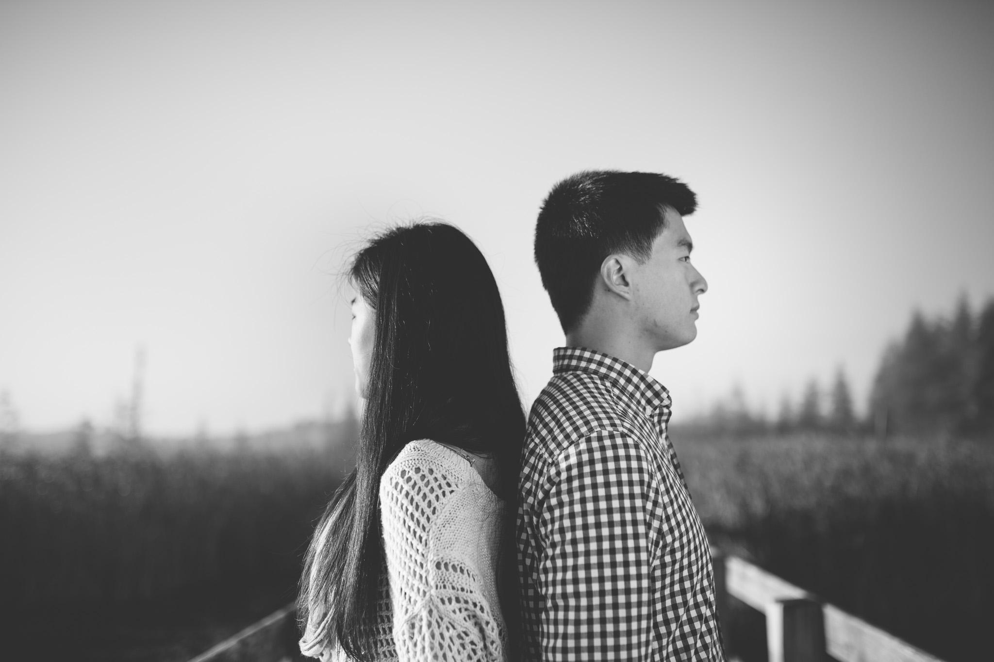 041-Jonathan-Kuhn-Photography-Henry-Jessica-Engagement-WEB-0628.jpg