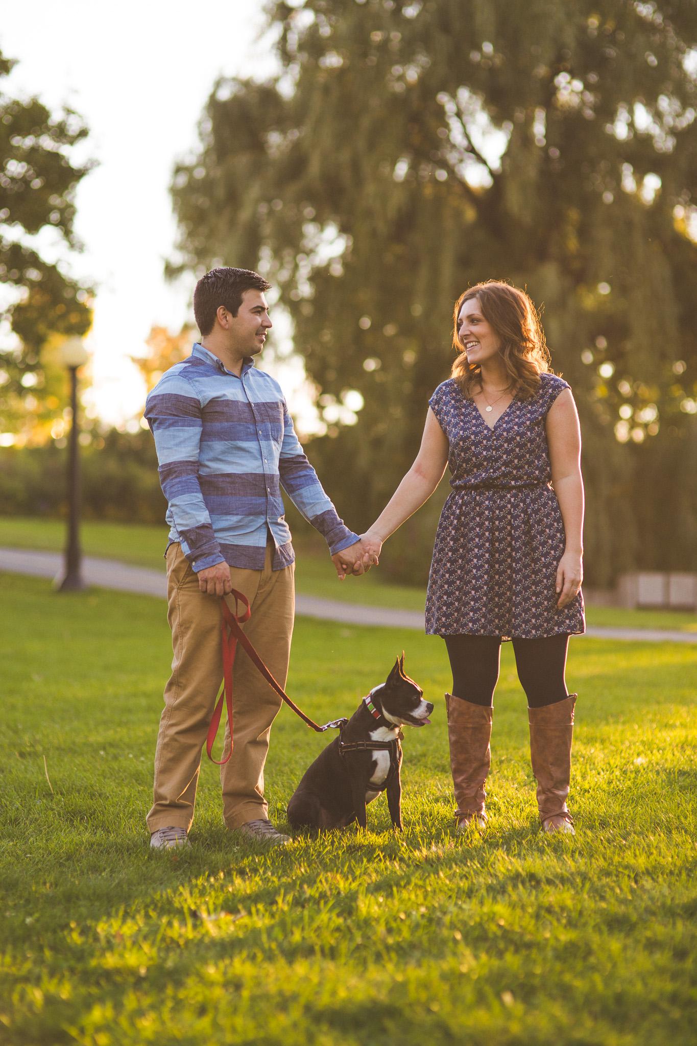 Ottawa-Couple-with-dog