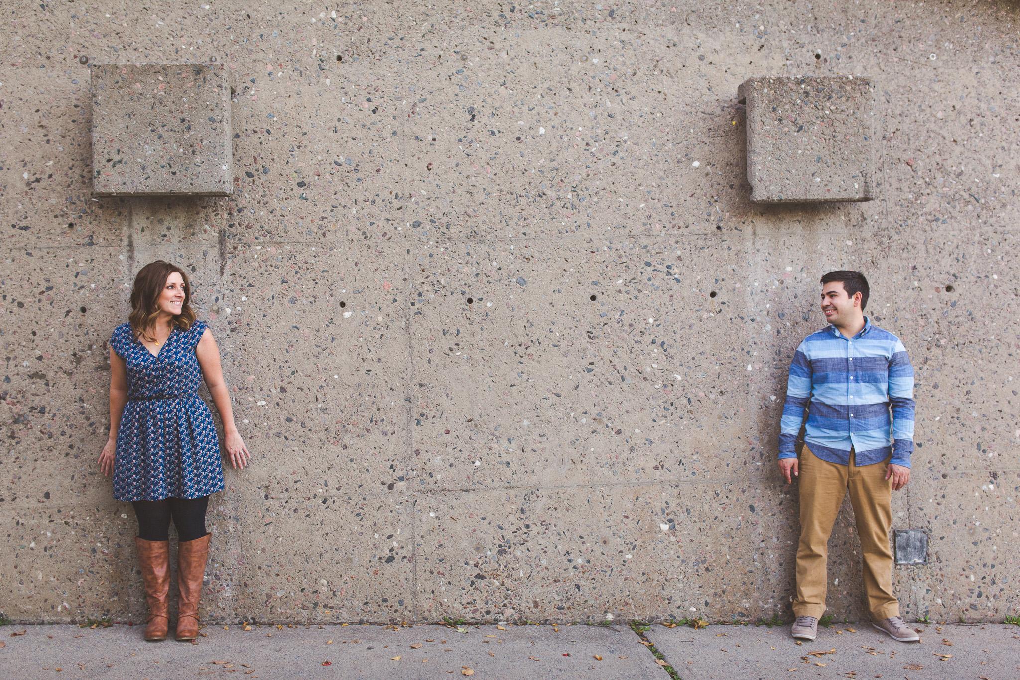 Ottawa-couple-engaged
