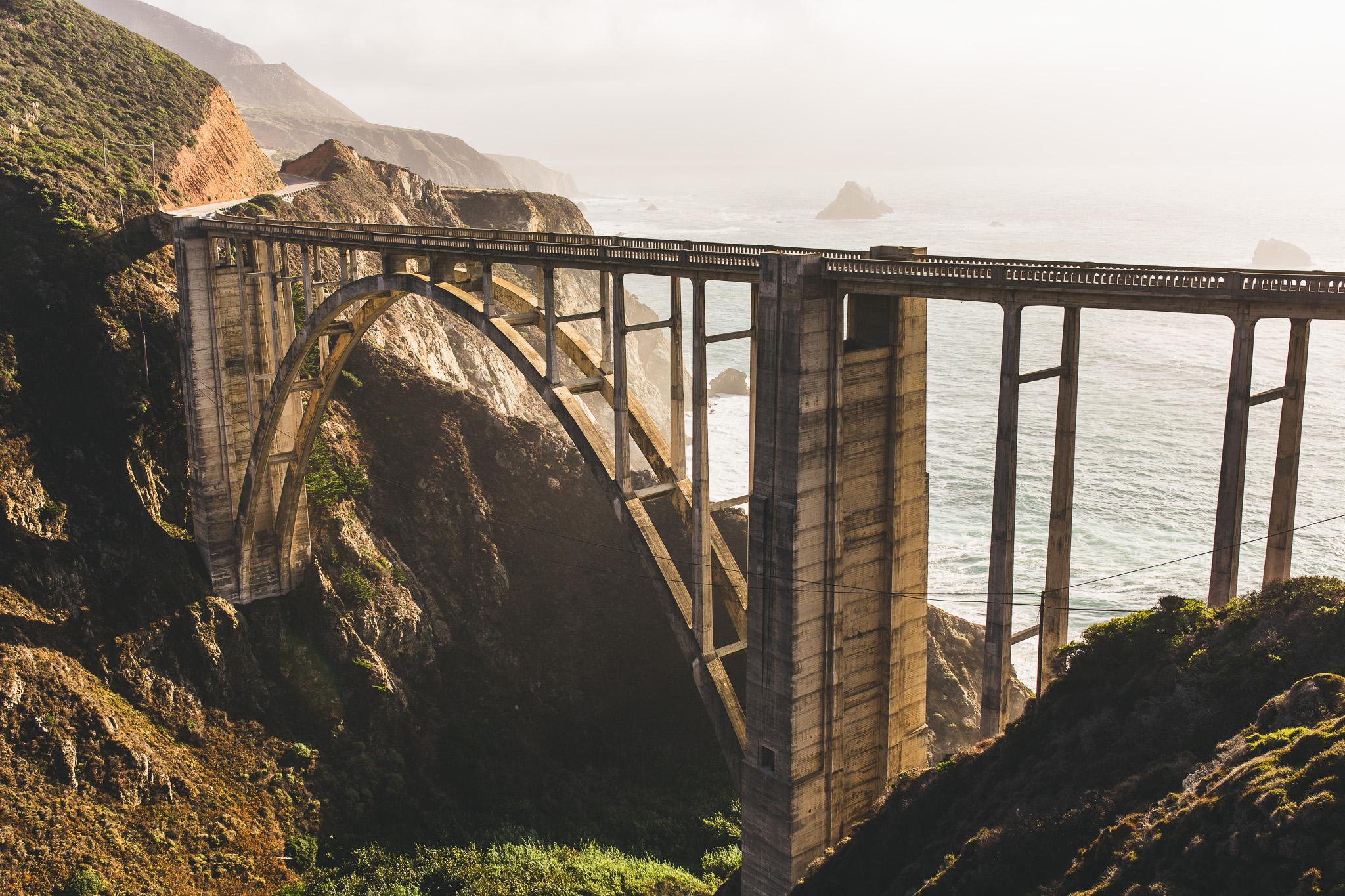 Bixby-Bridge-roadtrip