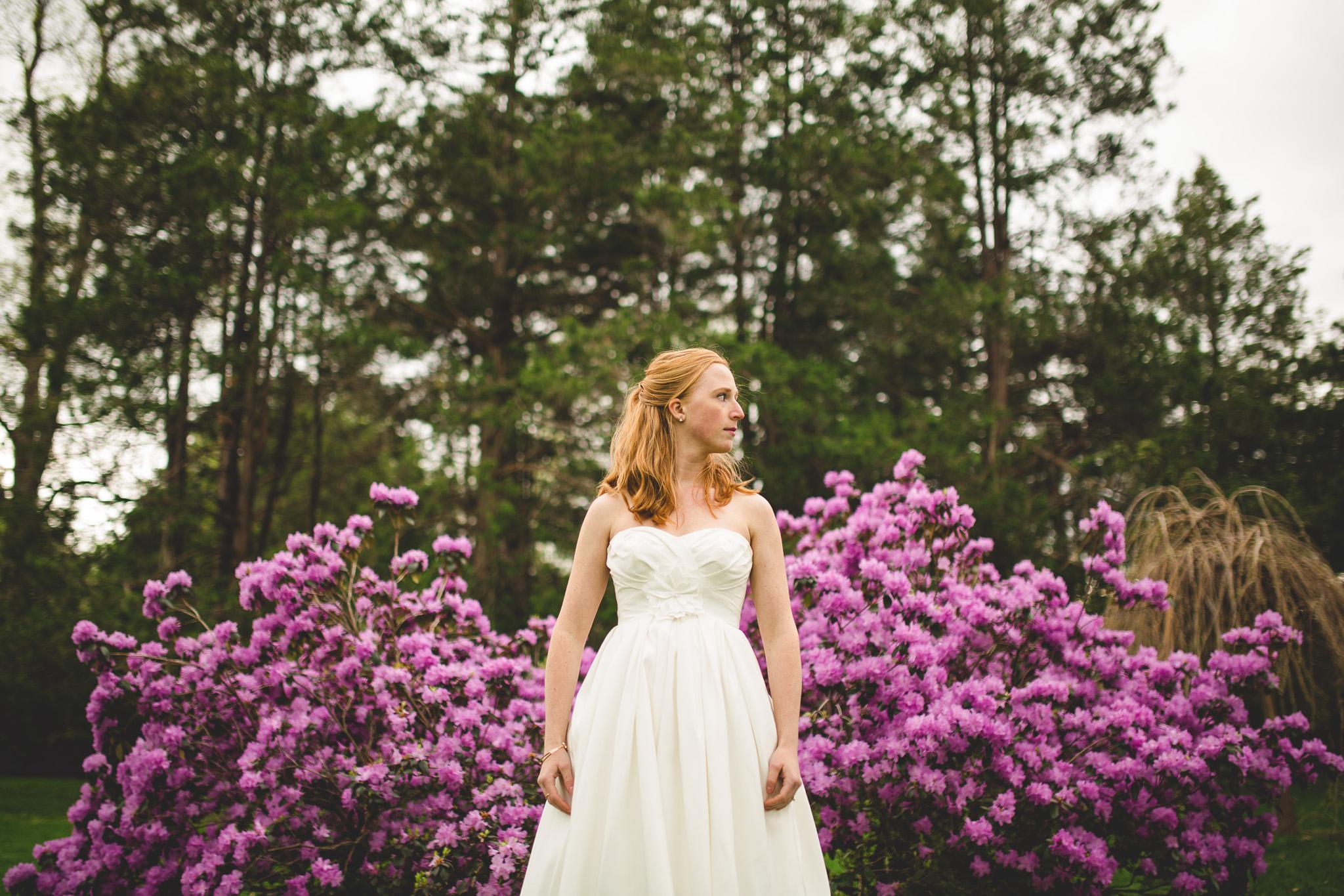 Four-Seasons-Wedding-Dress-Spring
