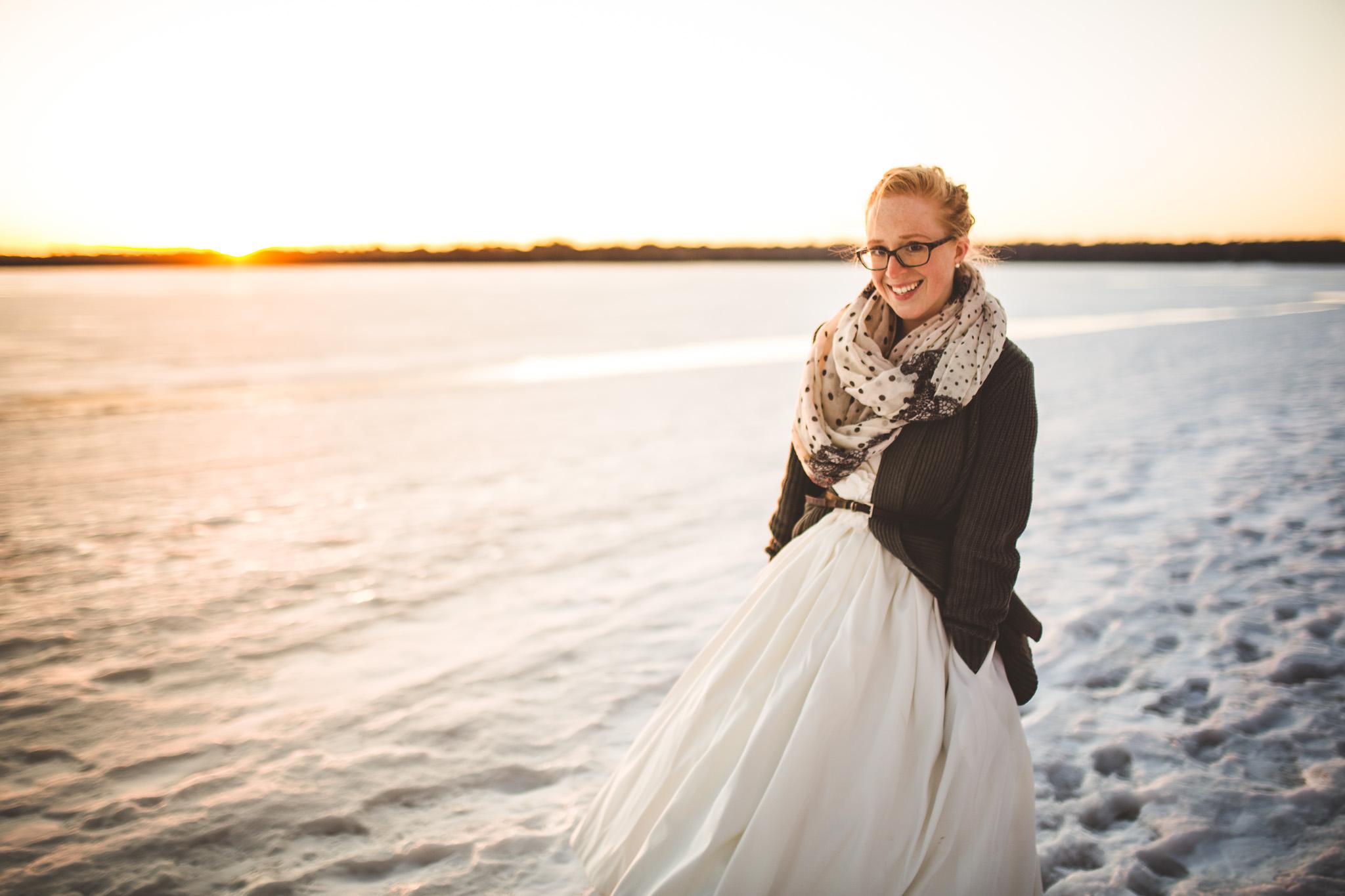 Four-Seasons-Wedding-Dress-Winter