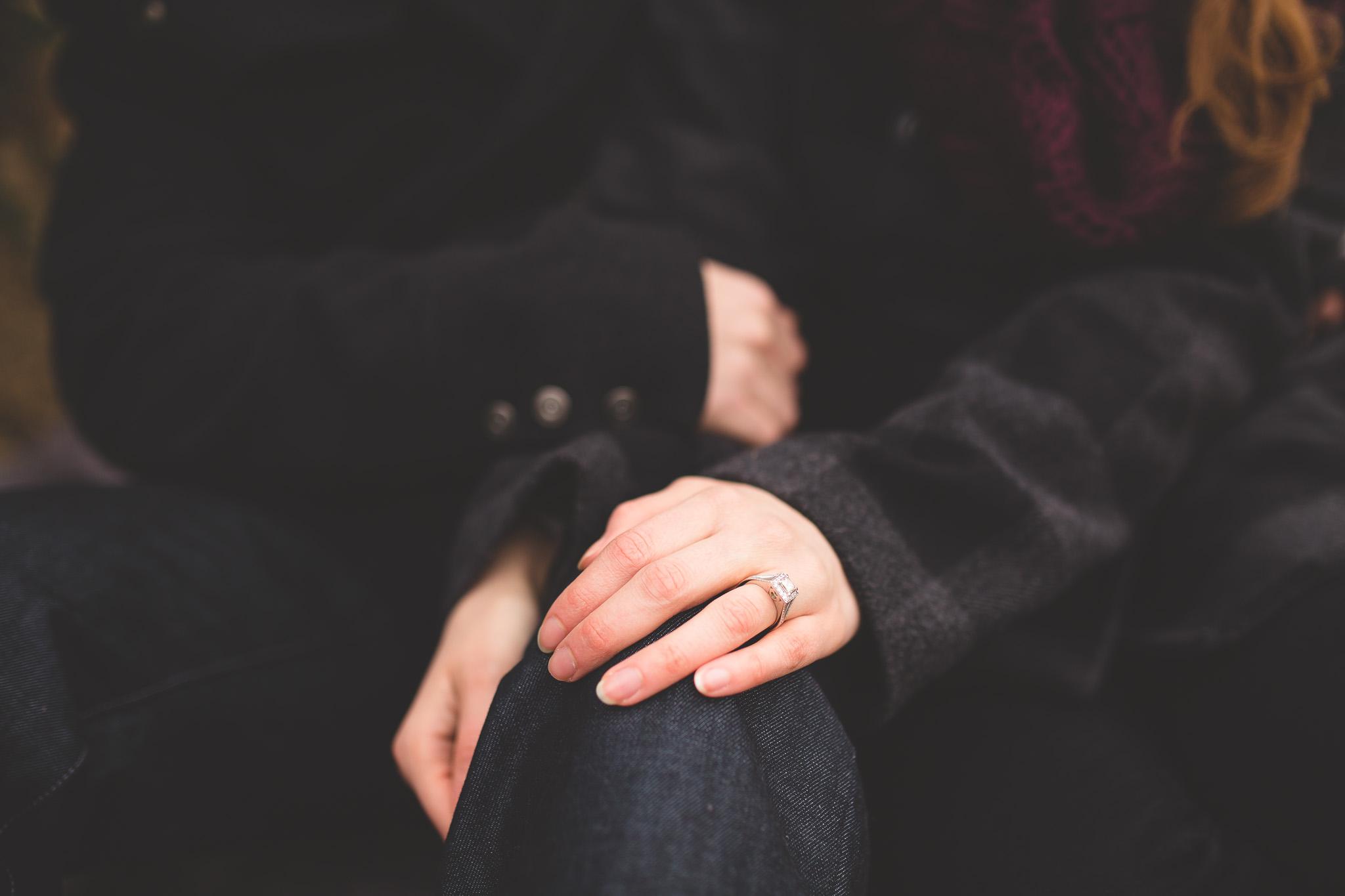 custom-wedding-ring