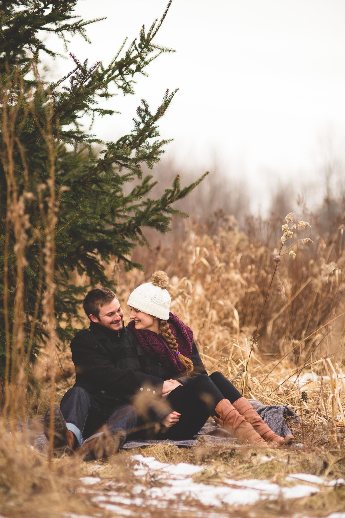 natural-ottawa-wedding-photographer
