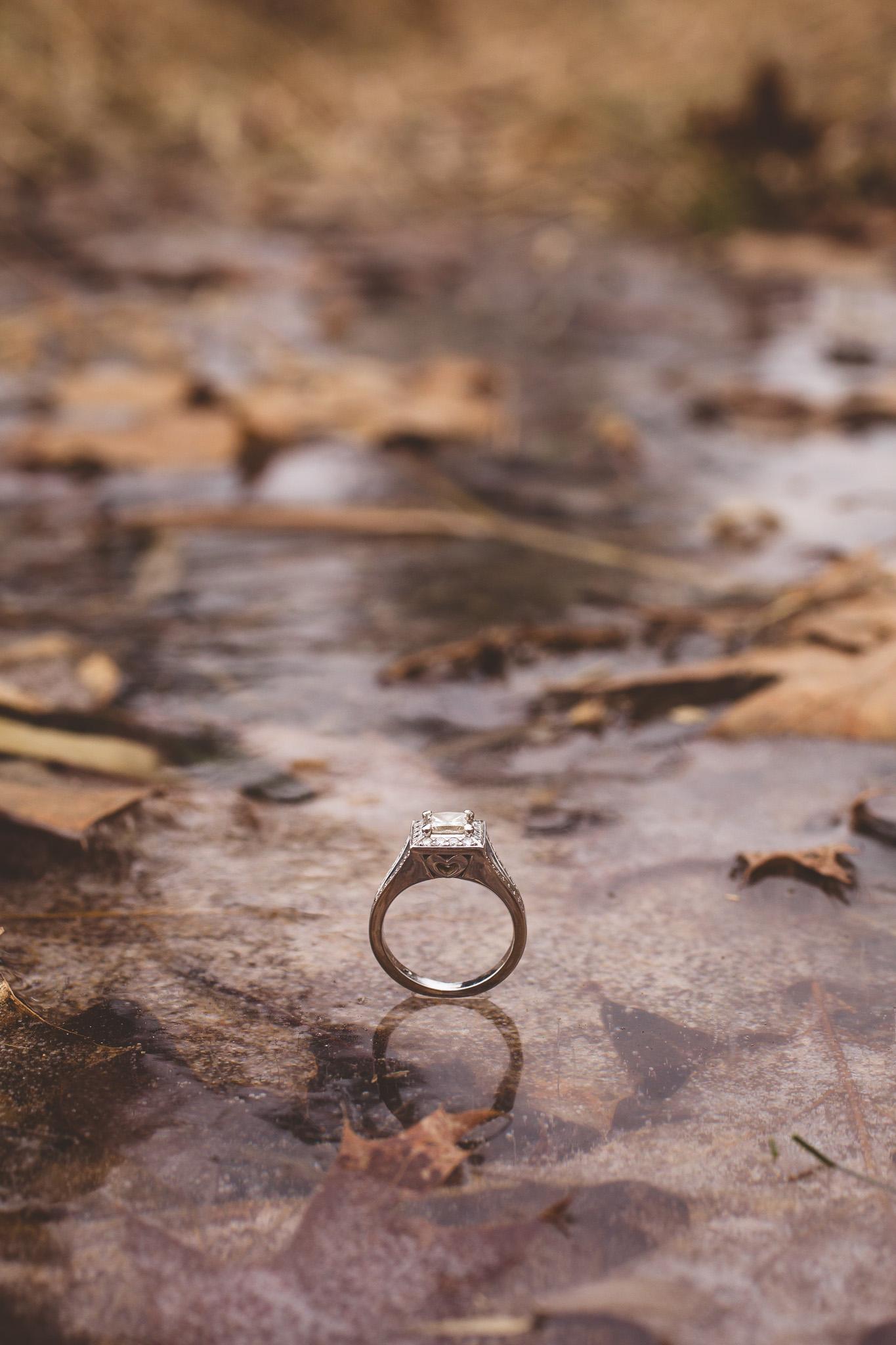 custom-designed-engagement-ring