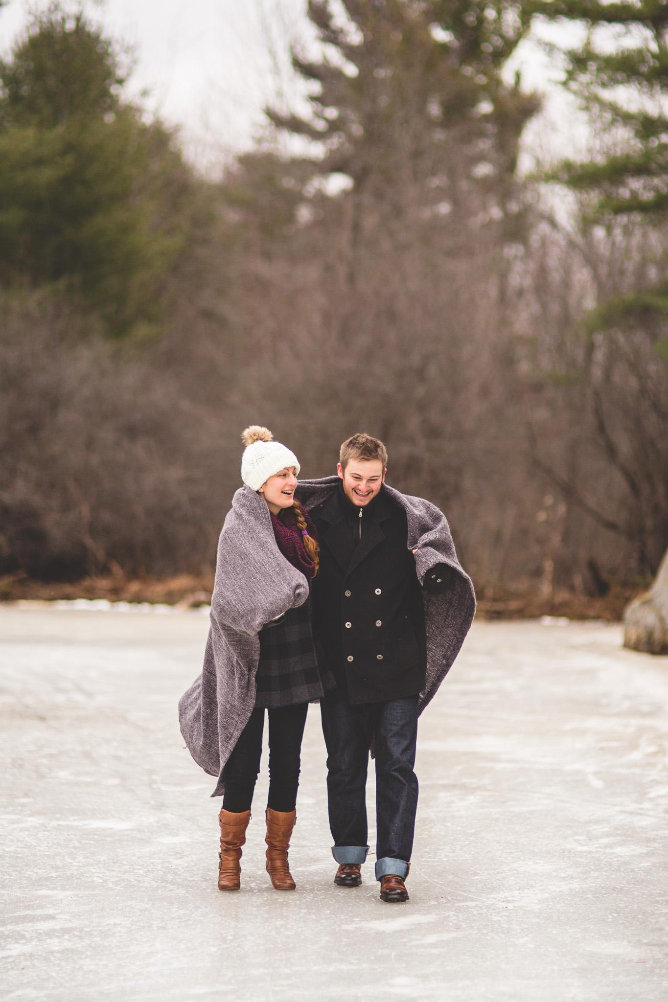 alternative-winter-engagement-photography-ontario