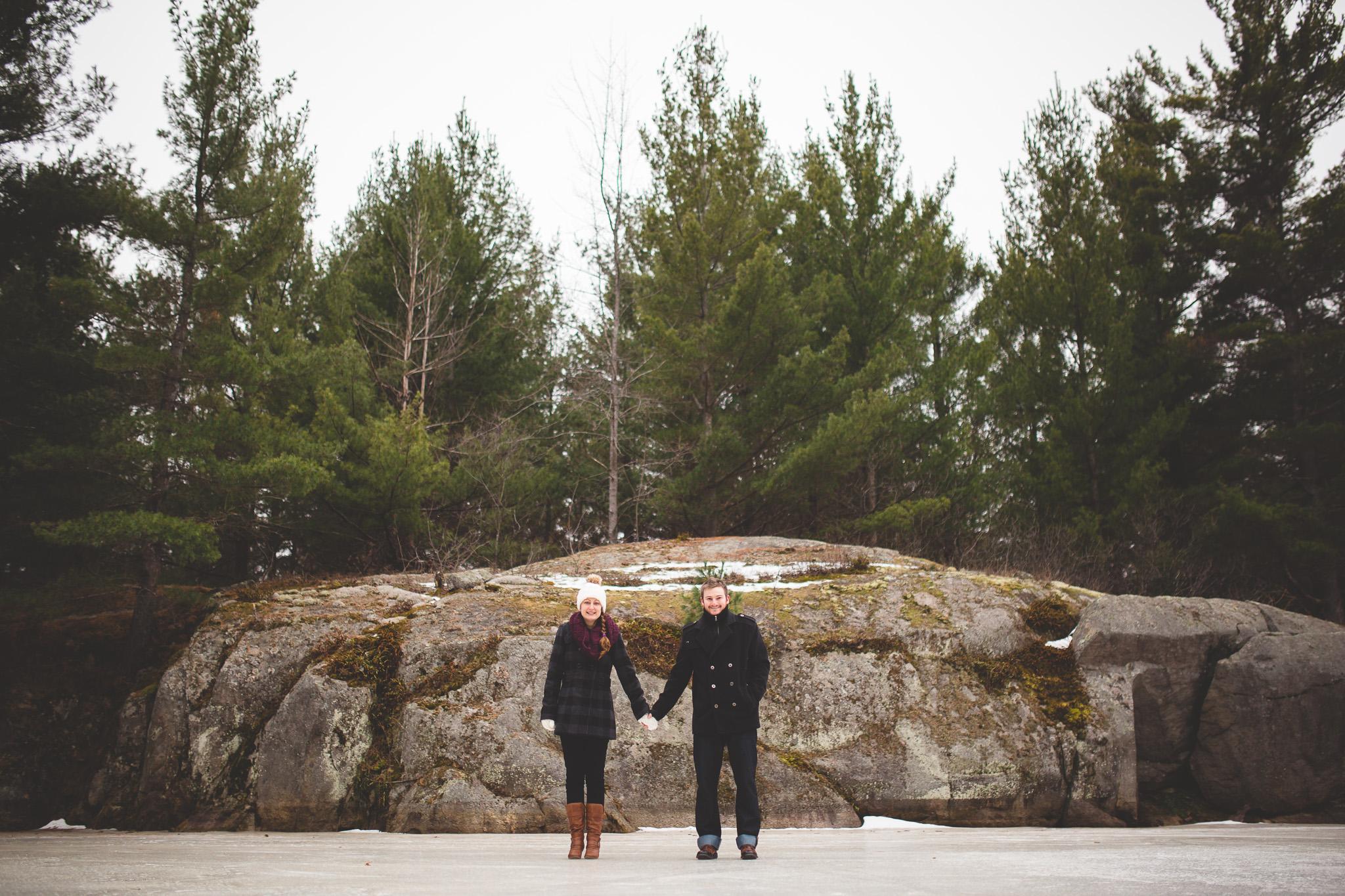 ottawa-hipster-photographer