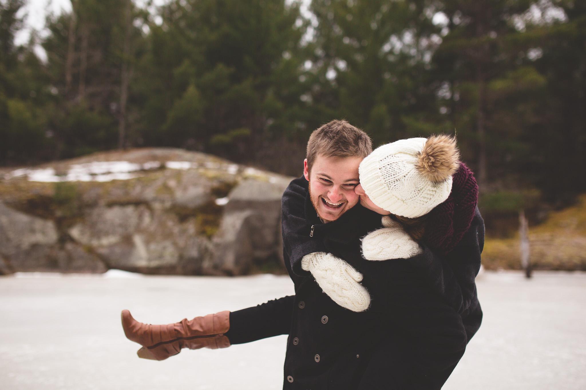 creative-ottawa-wedding-photographer