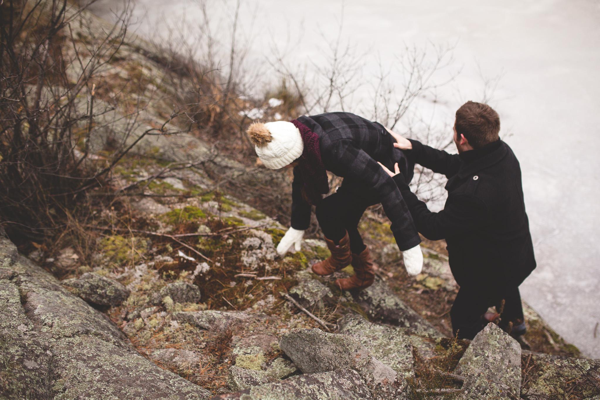 candid-engagement-photos-ottawa
